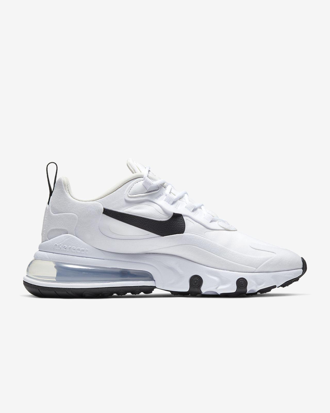 Nike W Air Max 270 React CI3899 101