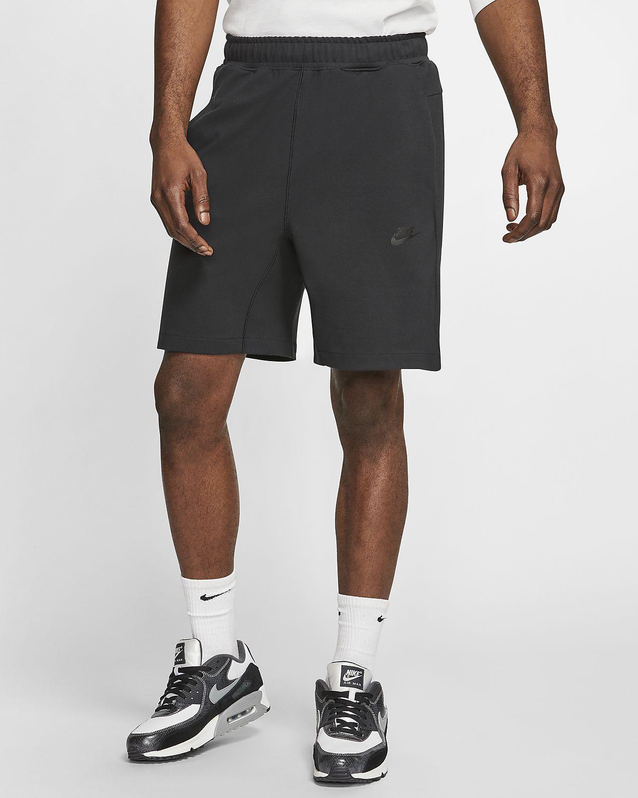 nike 90 shorts