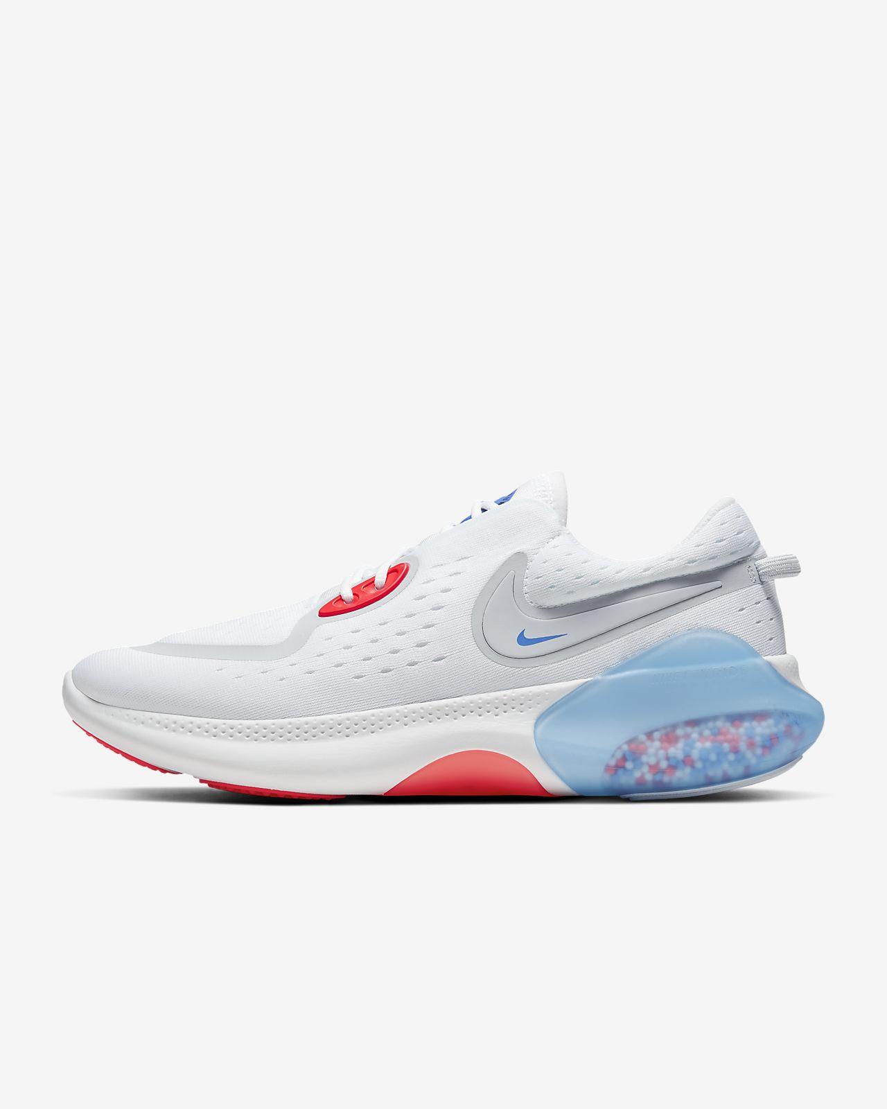 Nike Joyride Dual Run Erkek Koşu Ayakkabısı