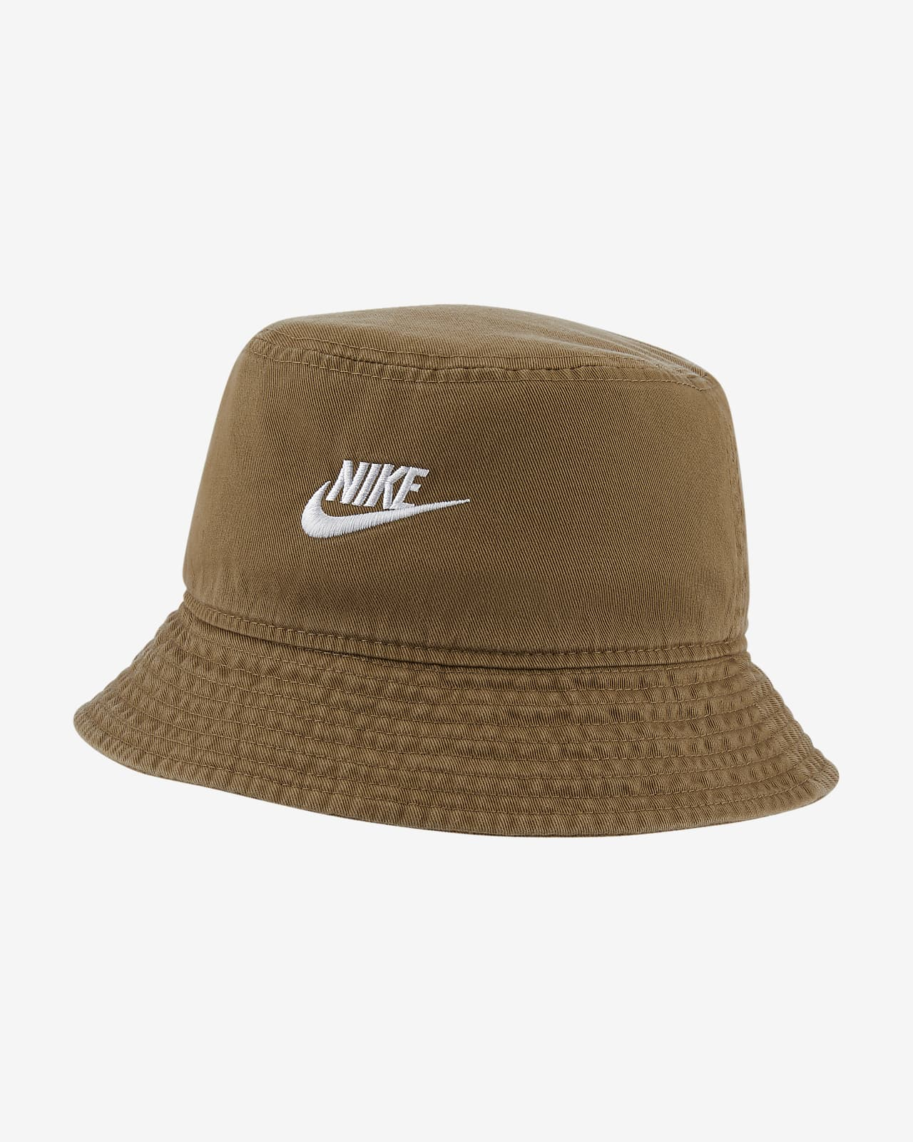 Bob Nike Sportswear