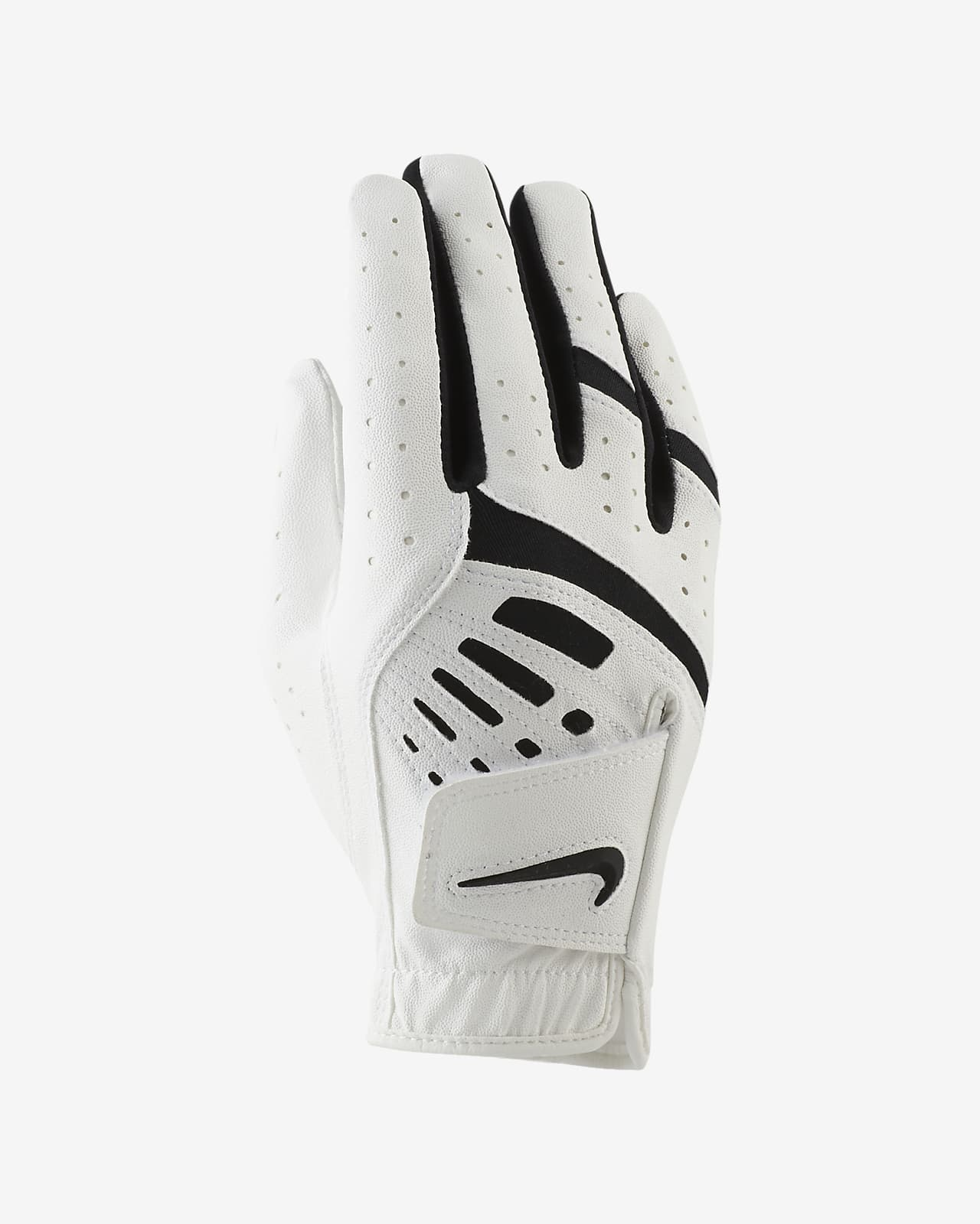 Nike Dura Feel 9 Kids' Golf Glove (Right Regular)