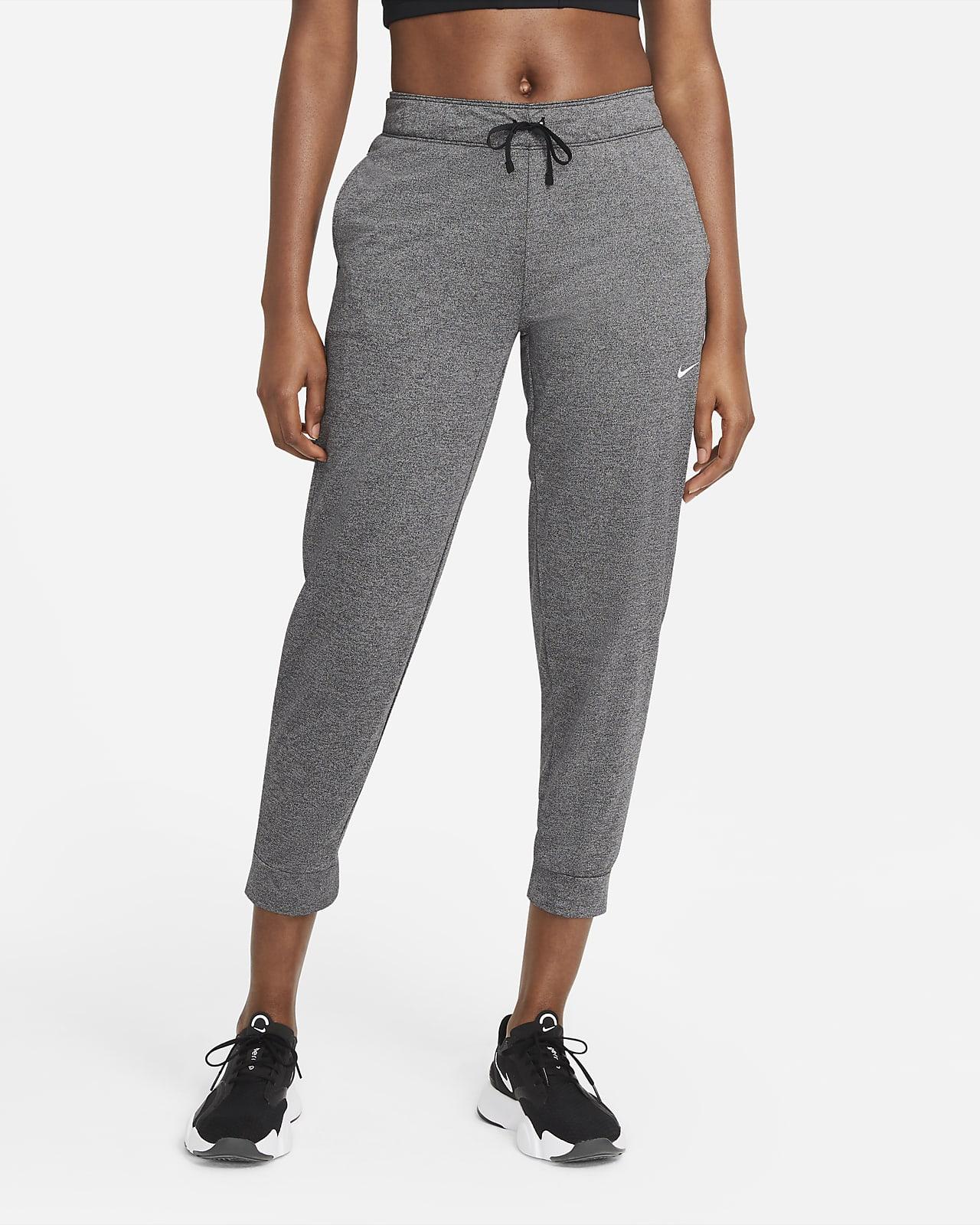 Nike Attack Women's 7/8 Training Pants