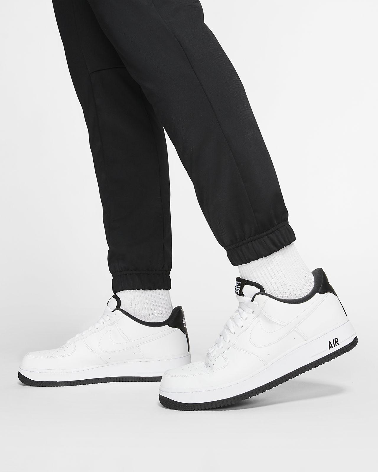 Nike Sportswear Chándal - Hombre