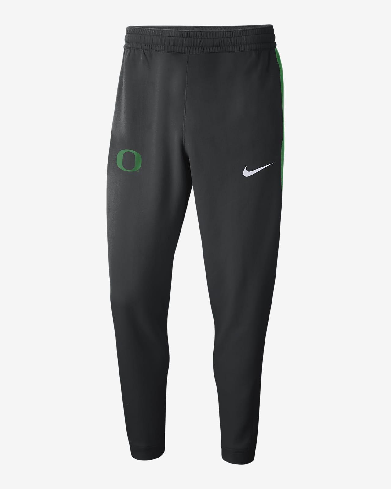 Nike College Spotlight (Oregon) Men's Pants