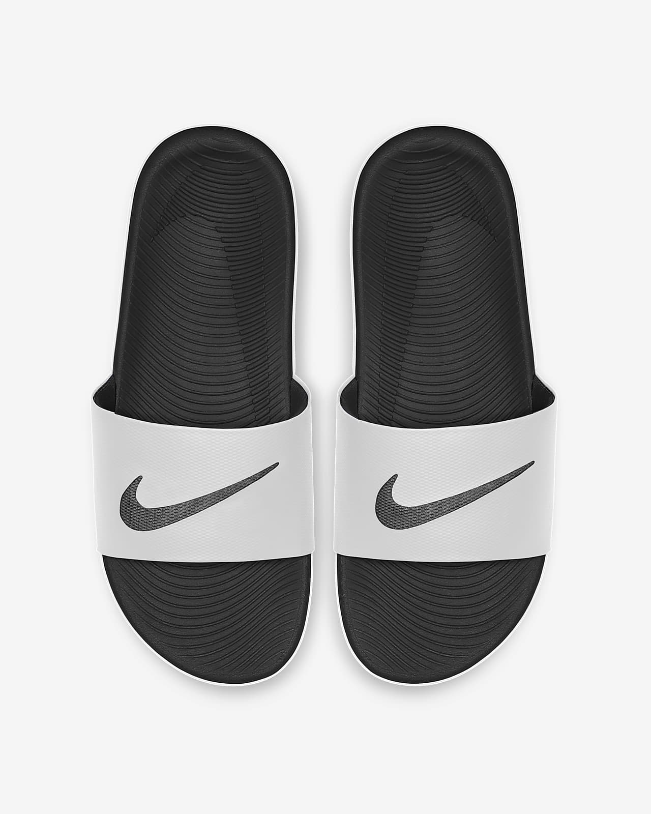 Nike Kawa Men's Slide. Nike IN