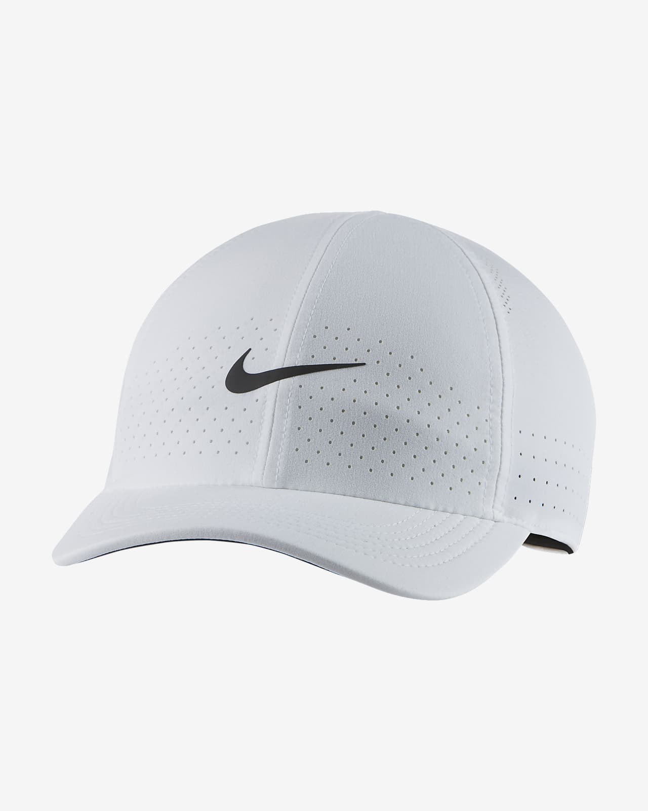 NikeCourt AeroBill Advantage Tennis-Cap