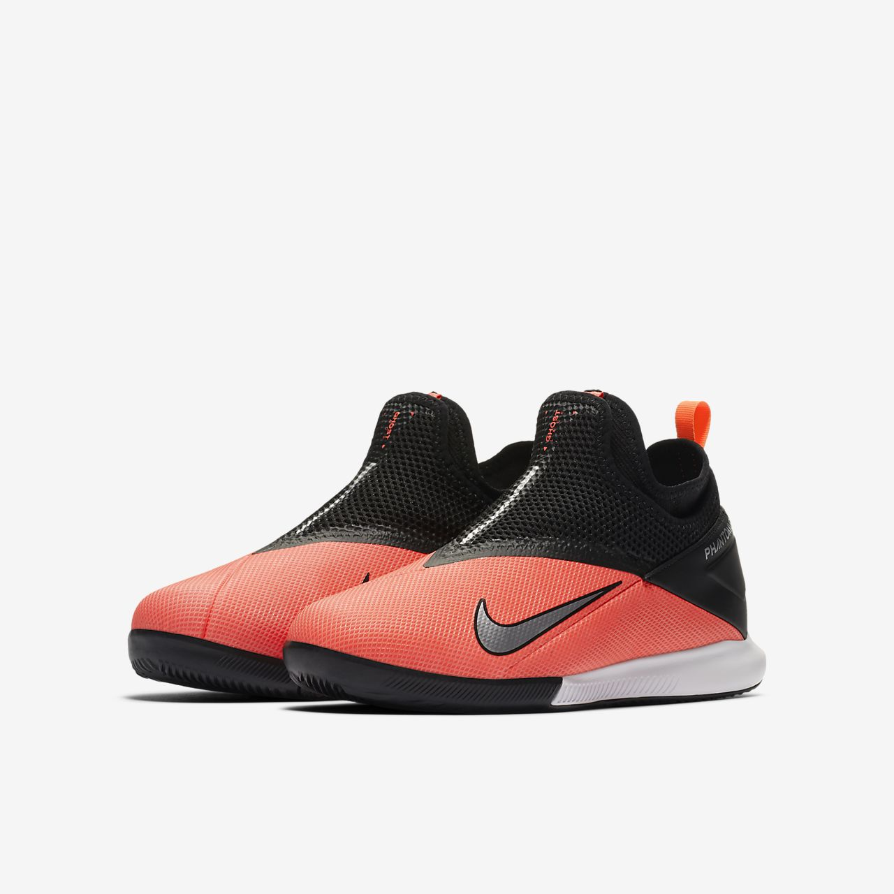 nike indoor training shoes