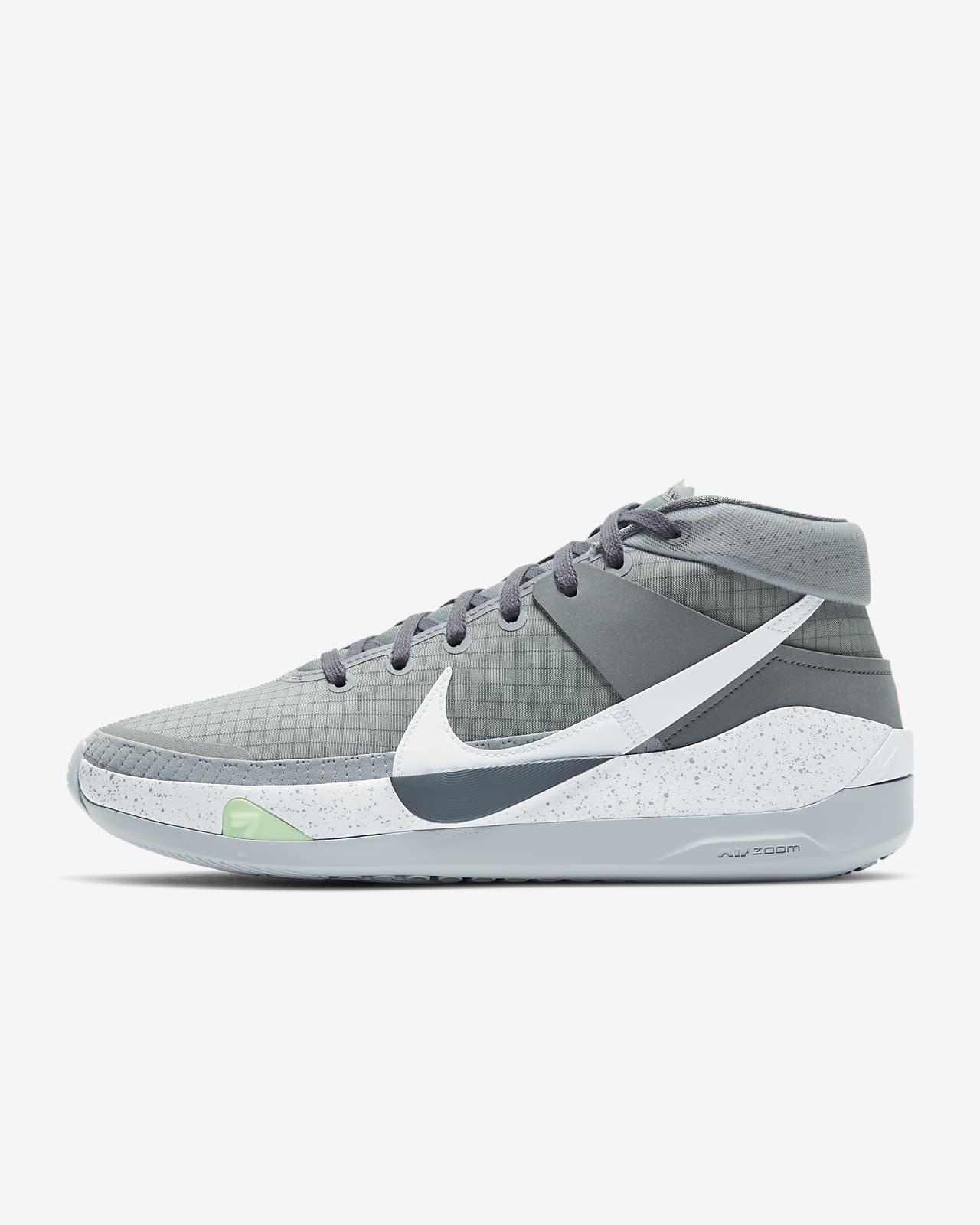 KD13 (Team) Basketball Shoe
