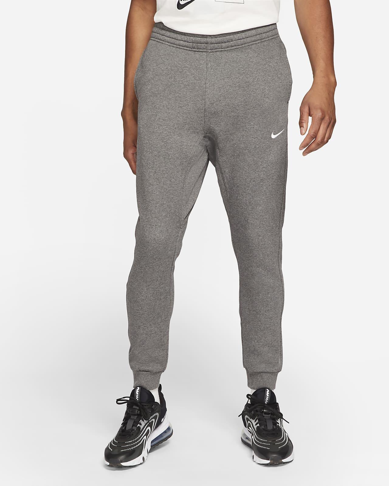 Nike Sportswear Club Fleece Men's Tapered Pants