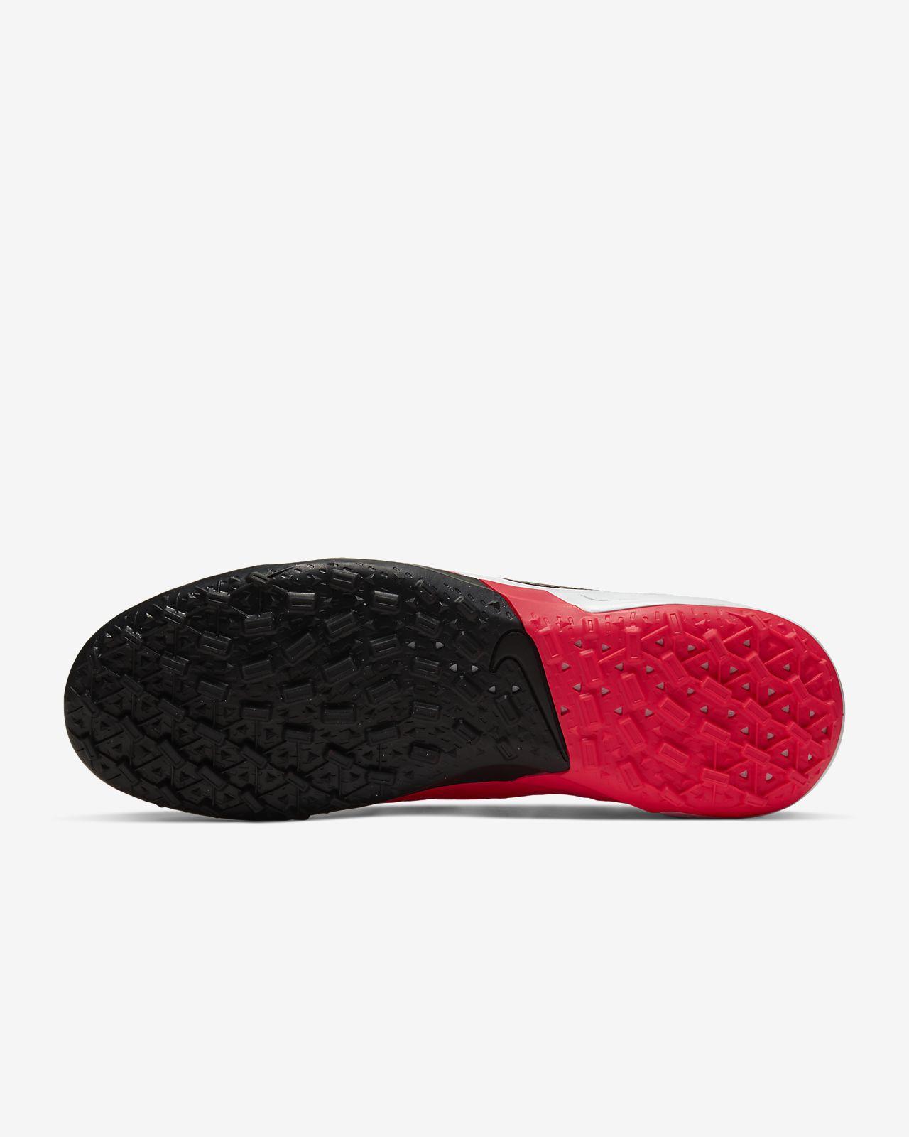 Nike Tiempo Legend 8 Academy TF Artificial Turf Football Shoe