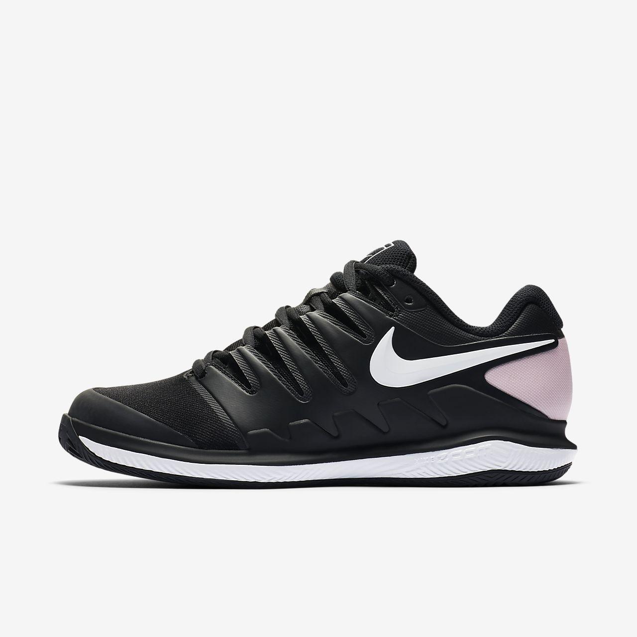 Chaussure de tennis pour terre battue NikeCourt Air Zoom Vapor X