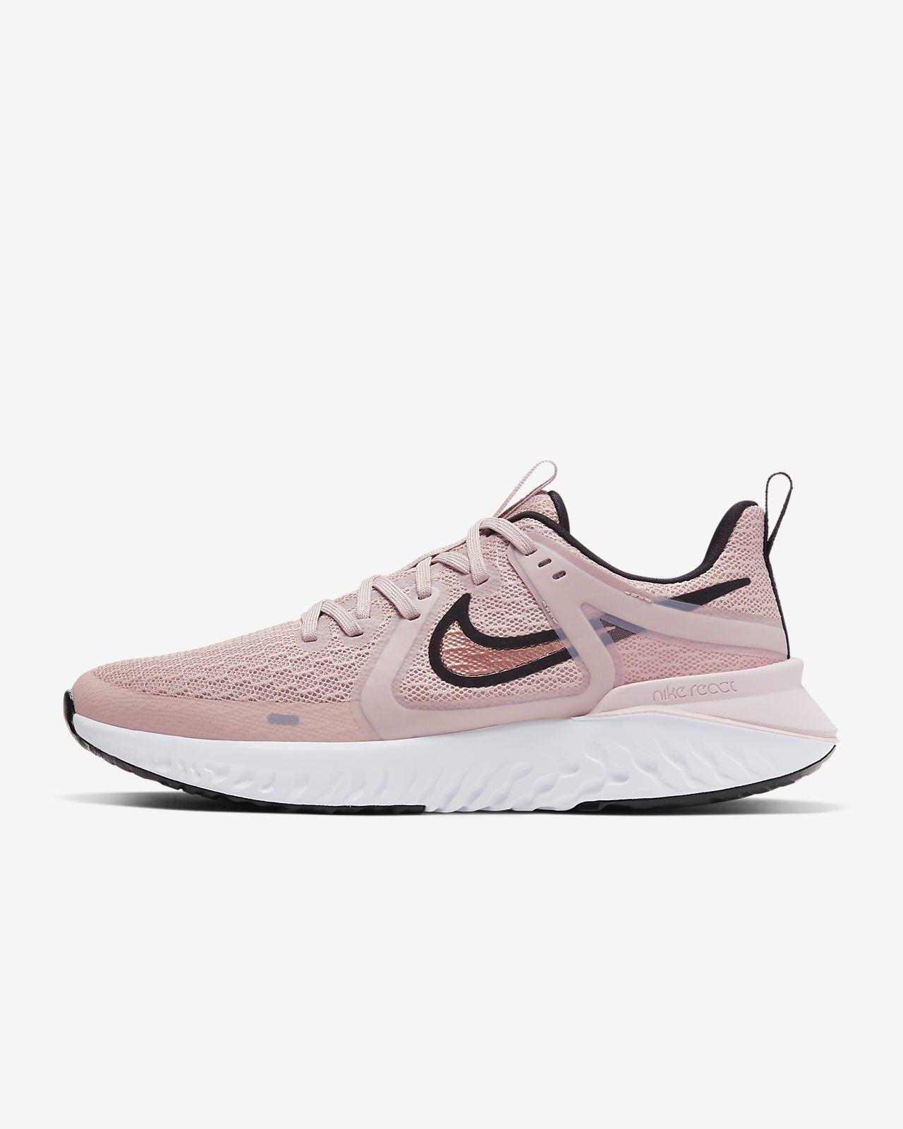 Sapatilhas de running Nike Legend React 2 para mulher