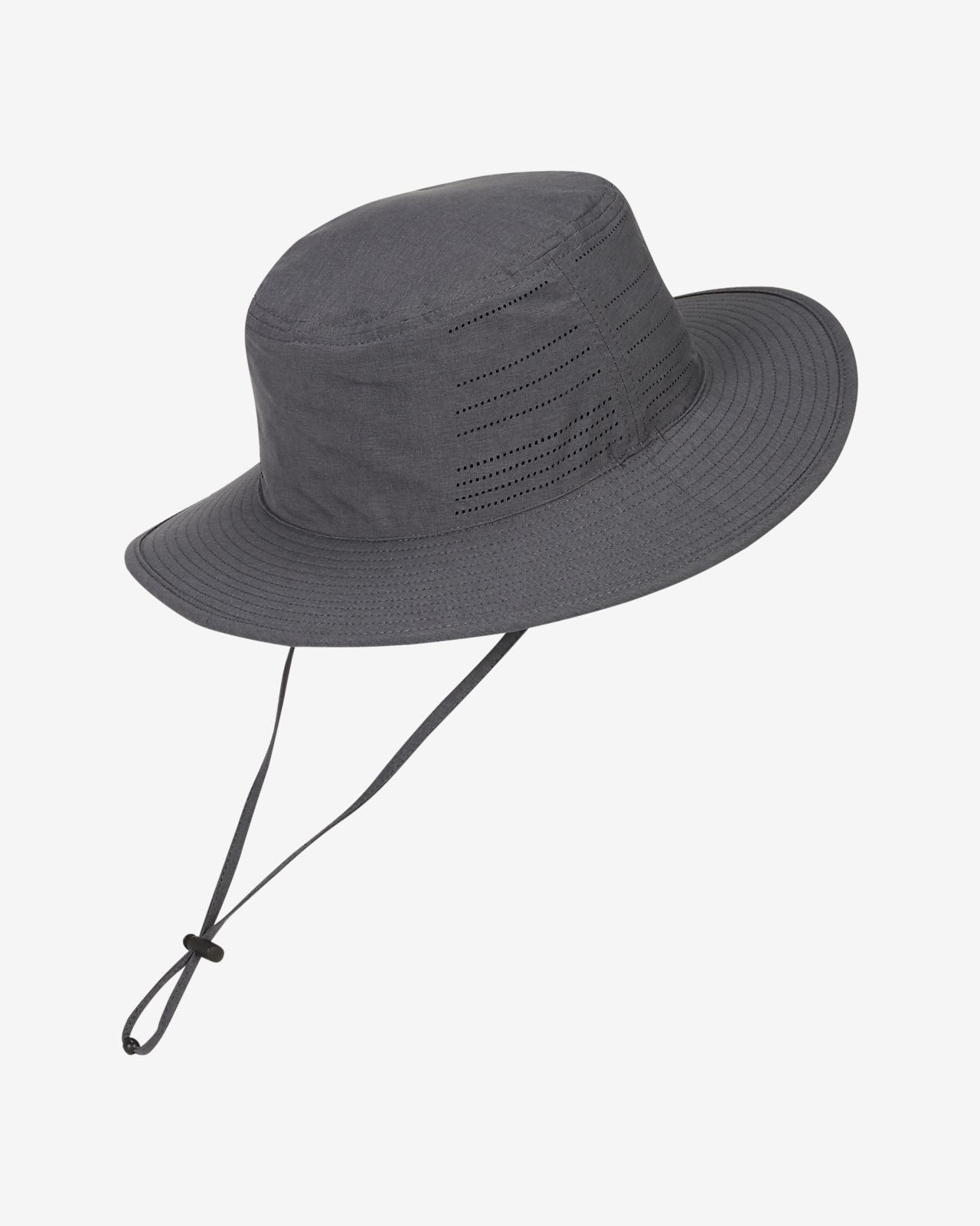 NIKE Dry Infant//Toddler Girls Bucket Hat
