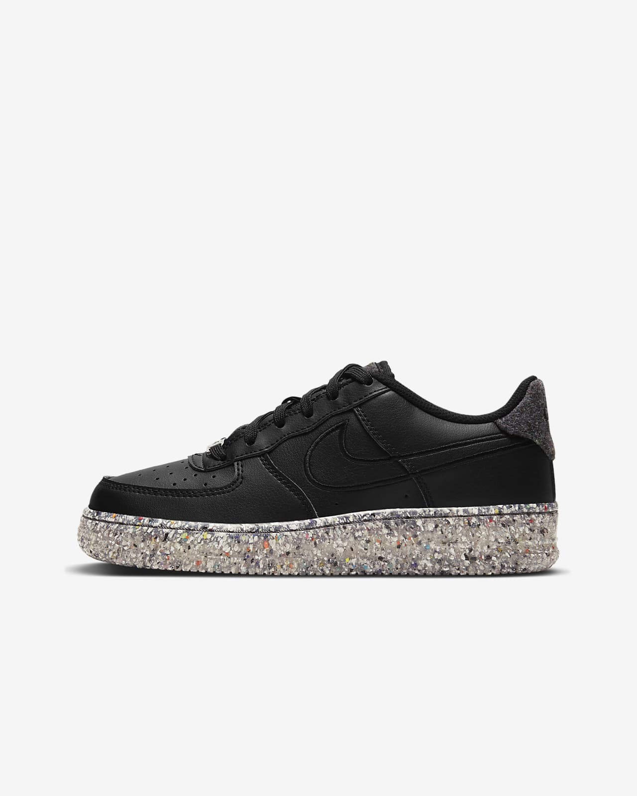 Scarpa Nike Air Force 1 Impact - Ragazzi