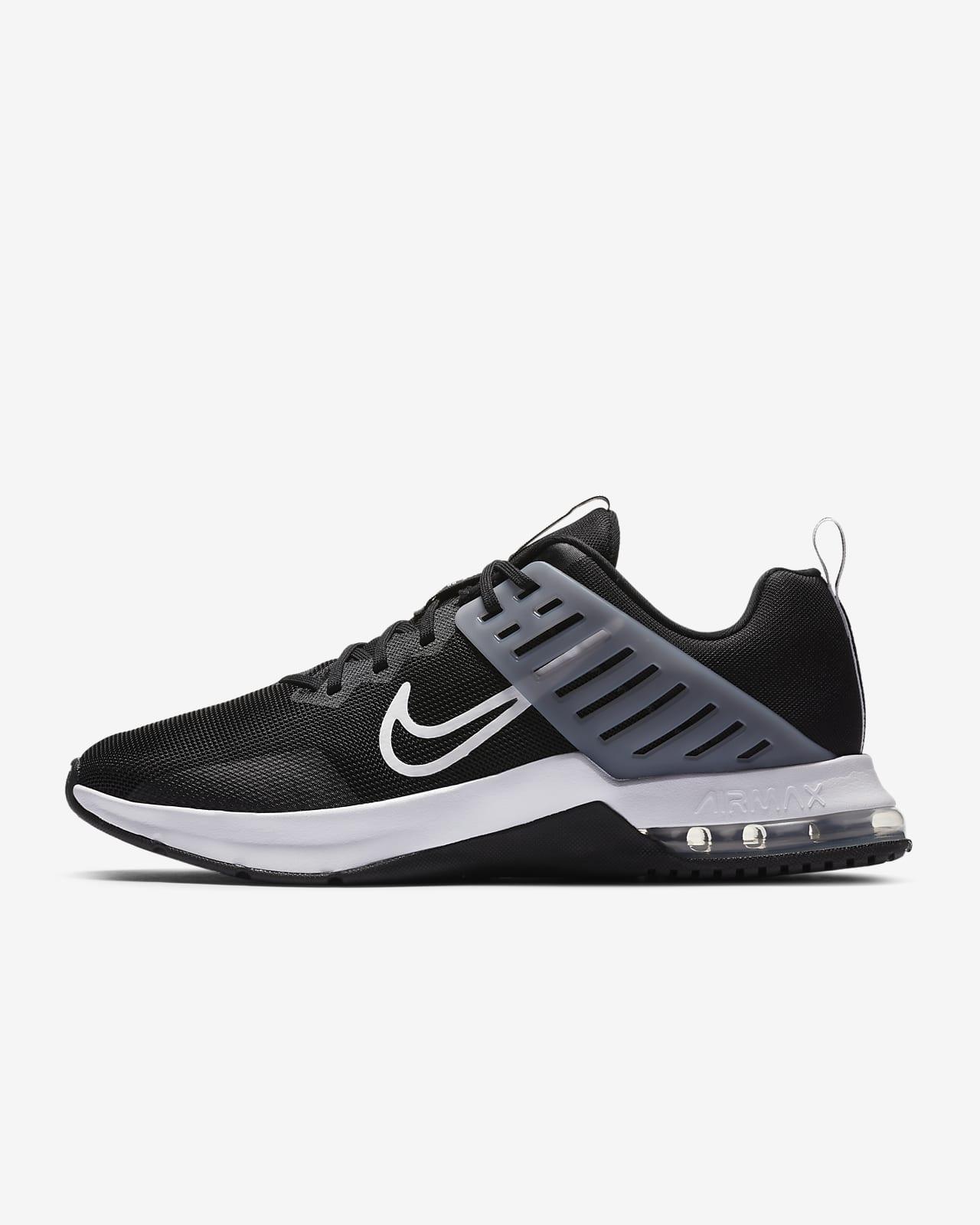Chaussure de training Nike Air Max Alpha TR 3 pour Homme