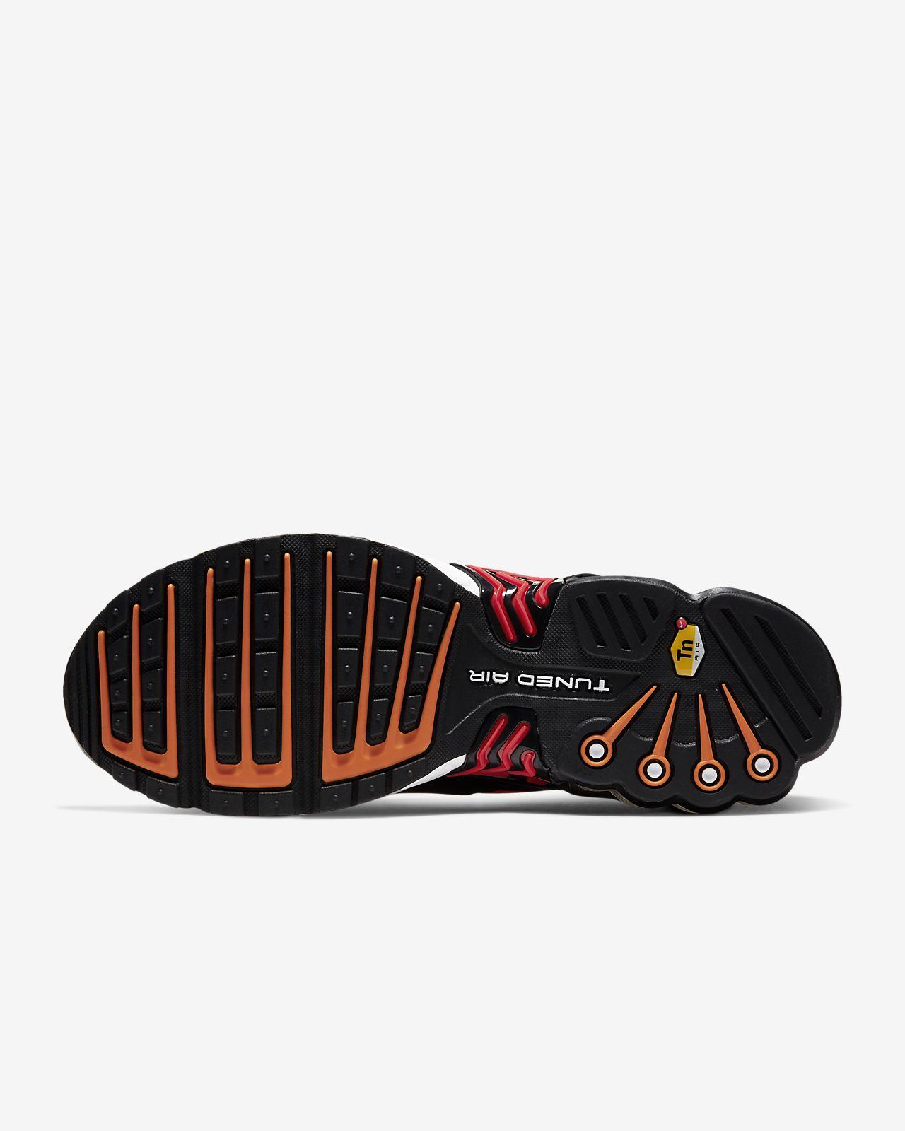 Calzado para hombre Nike Air Max Plus III