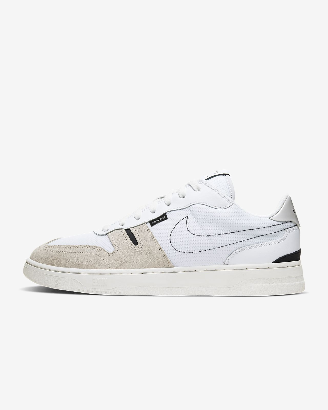 Nike Squash-Type Zapatillas - Hombre