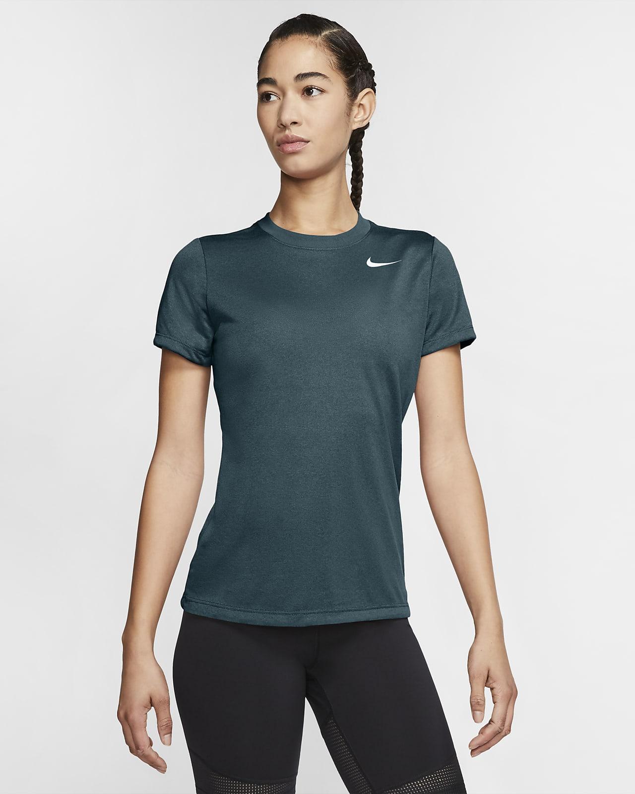 Nike Dri-FIT Legend Women's Training T-Shirt