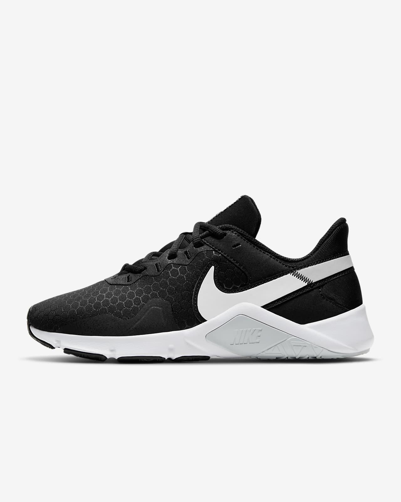 Träningssko Nike Legend Essential 2 för kvinnor