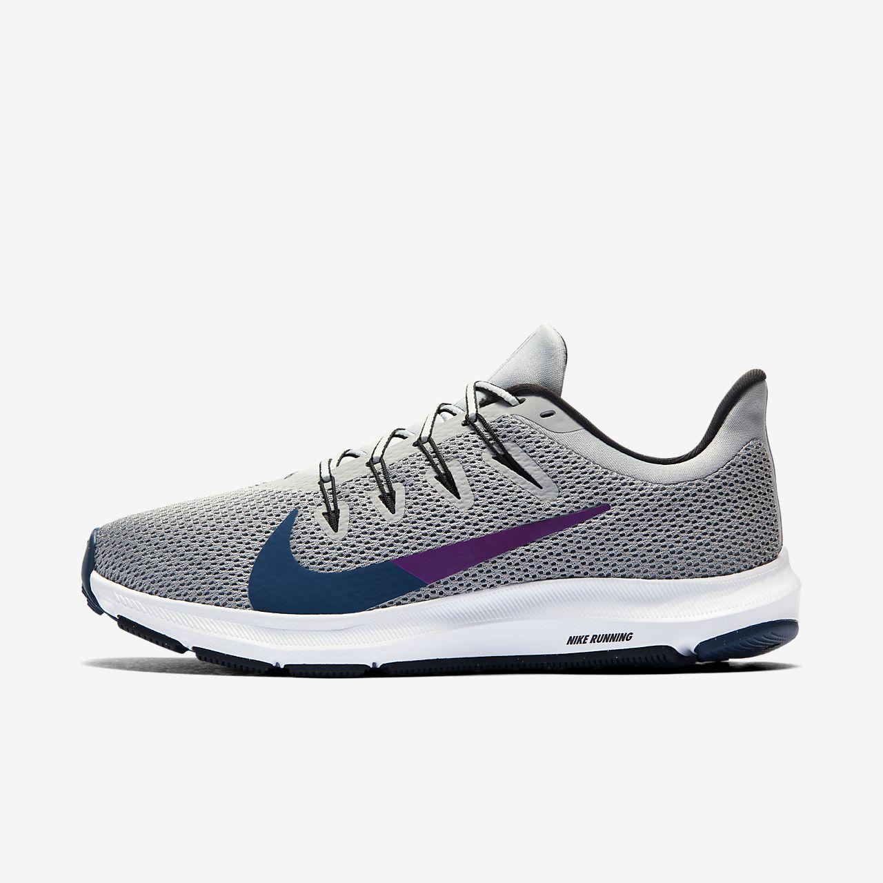 Γυναικείο παπούτσι για τρέξιμο Nike Quest 2
