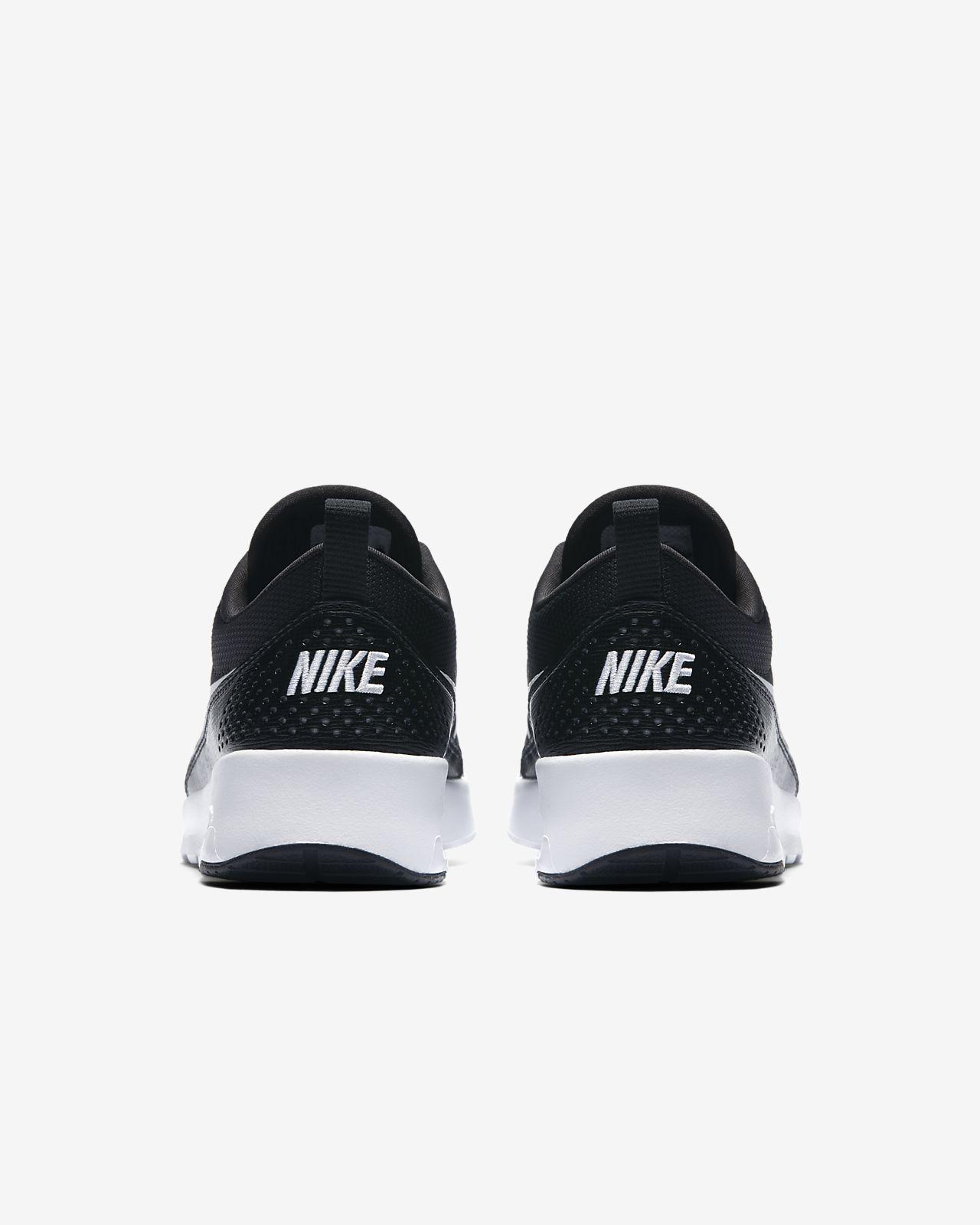nike shoes air thea womens price ph