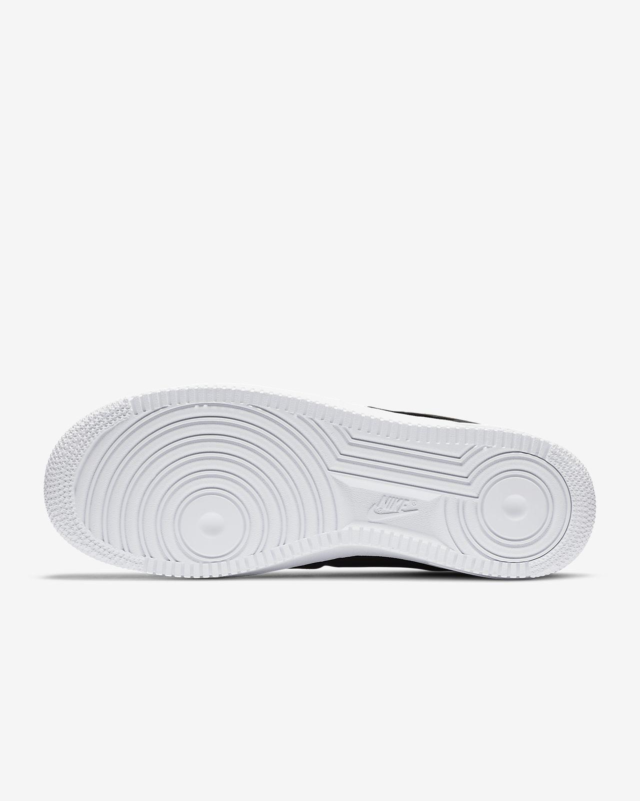 Nike Air Force 1 '07 Craft Herenschoen