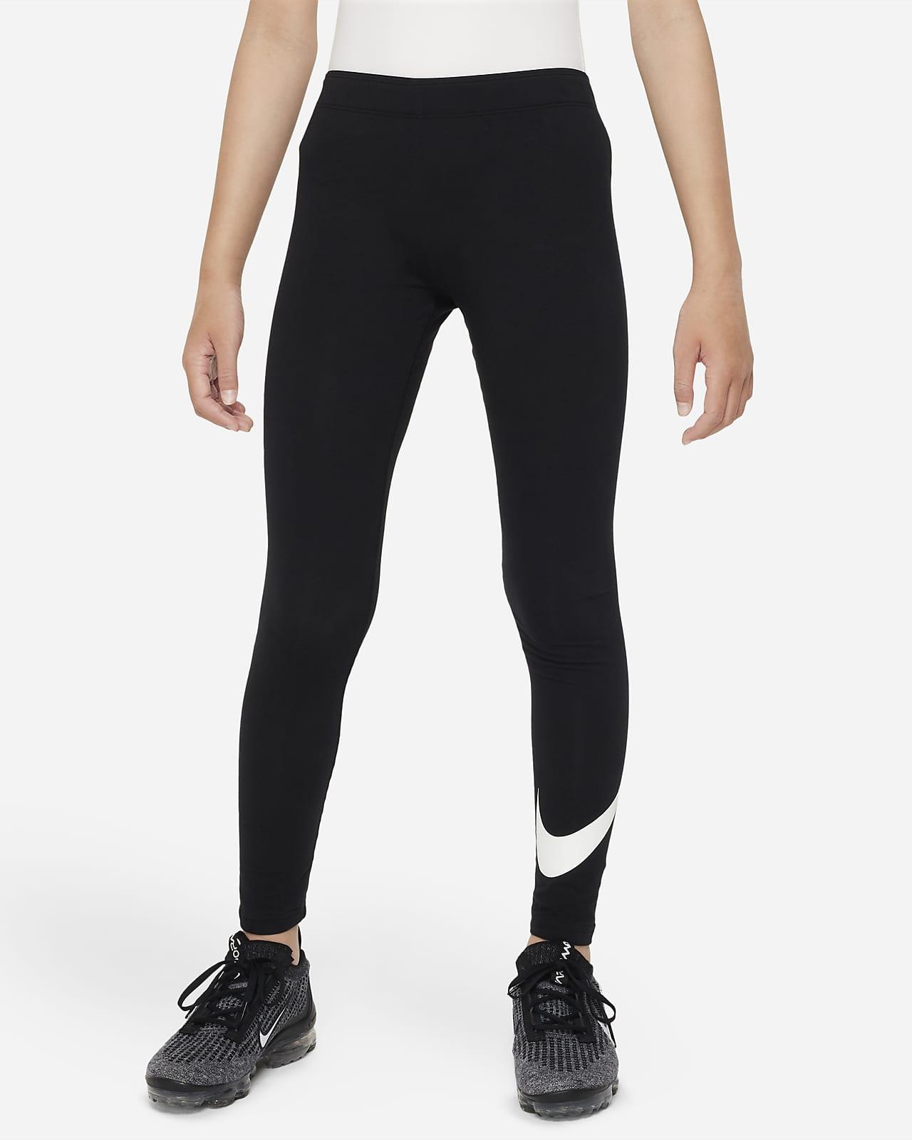 Nike Sportswear Favorites Leggings für ältere Kinder (Mädchen)