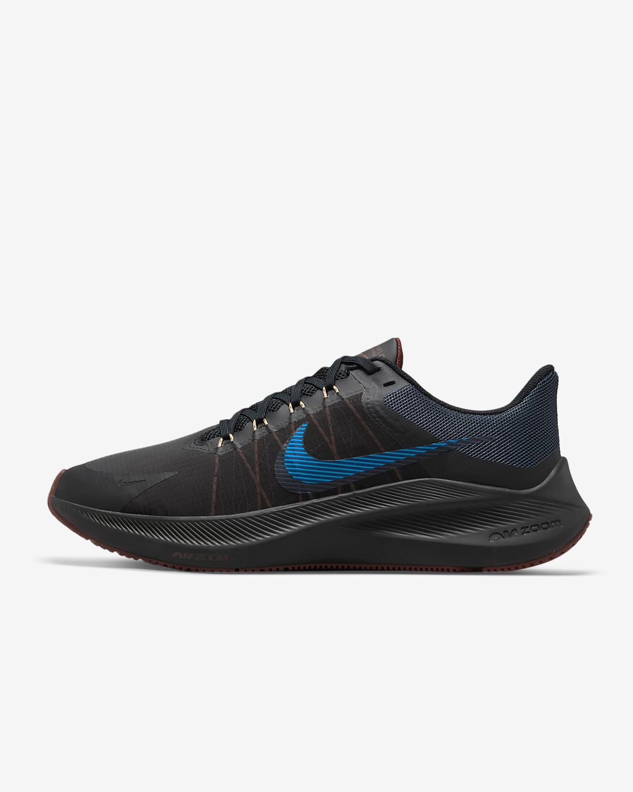 Calzado de running de carretera para hombre Nike Winflo 8