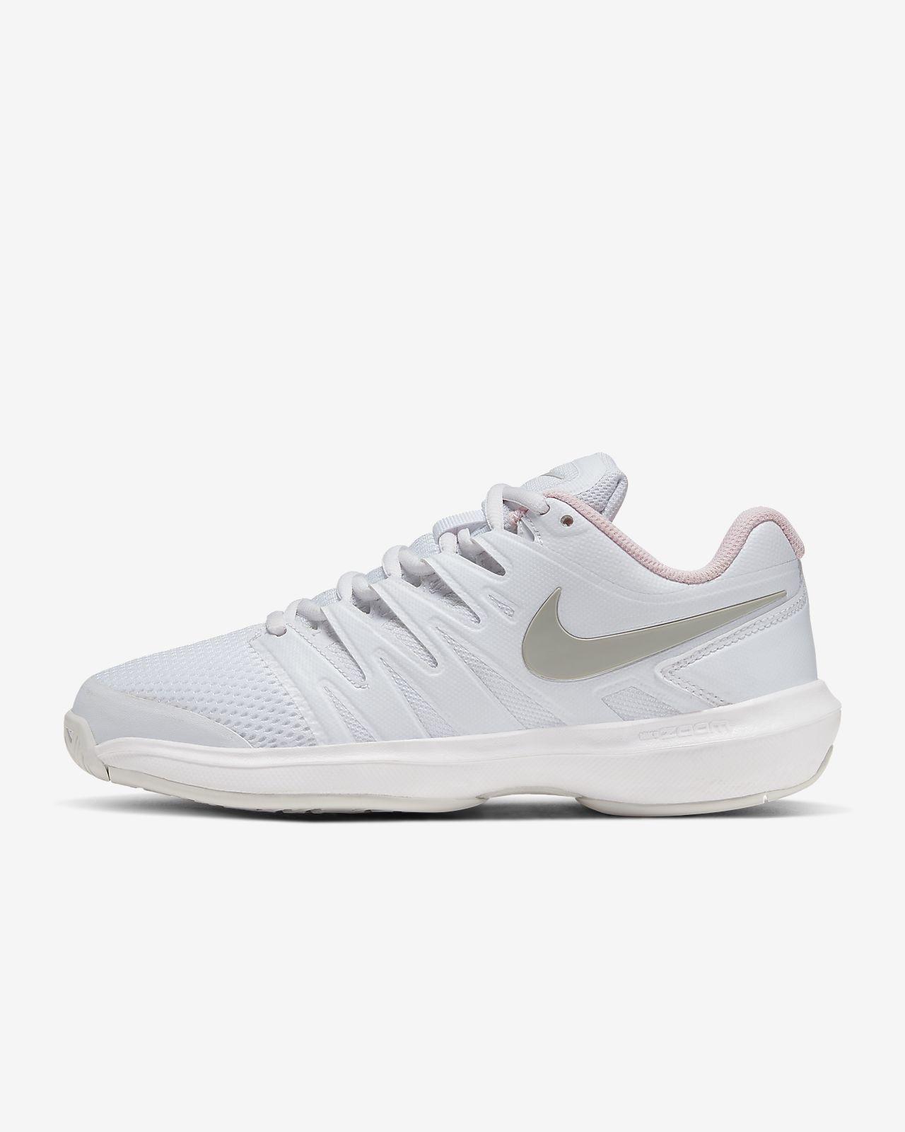 Scarpa da tennis NikeCourt Air Zoom Prestige Donna