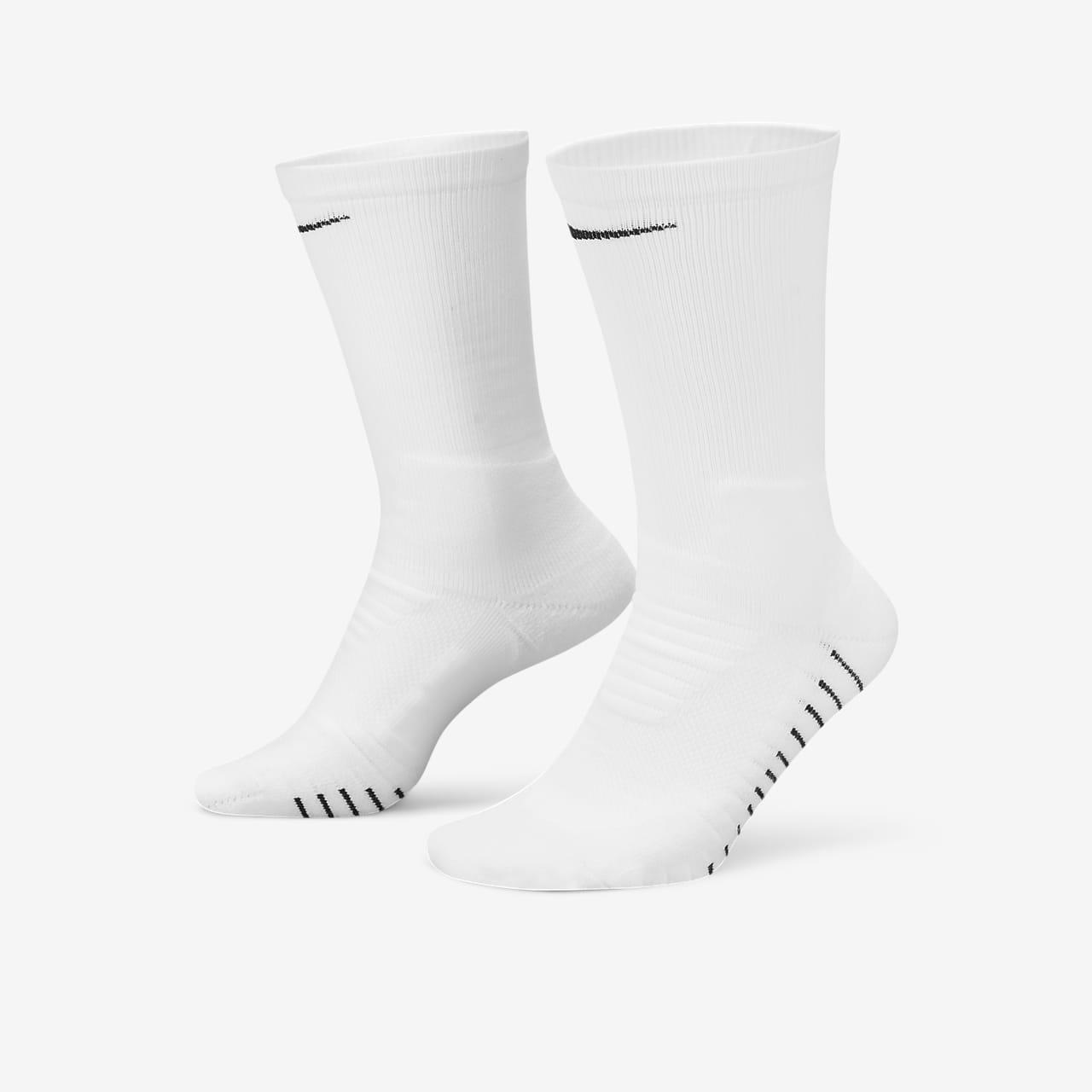 Calcetines largos de fútbol Nike Vapor