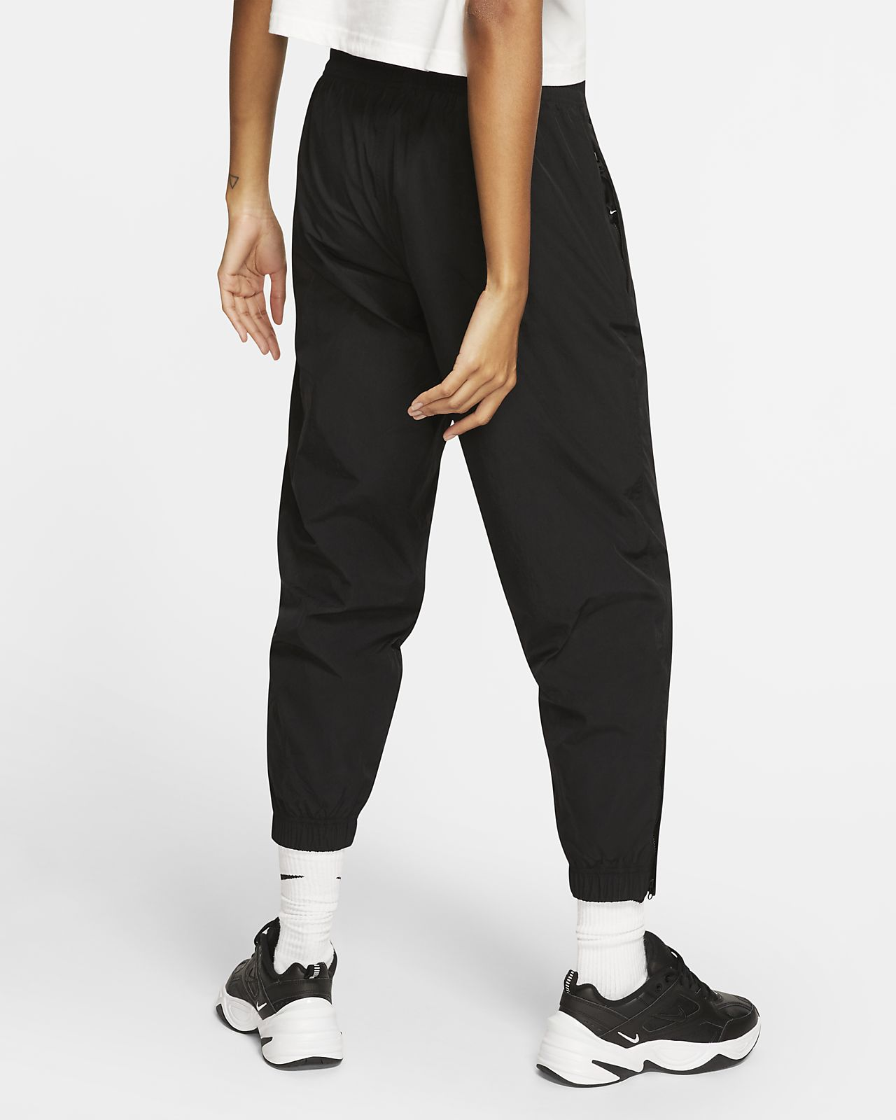 Nike Pantalón de chándal - Mujer. Nike ES