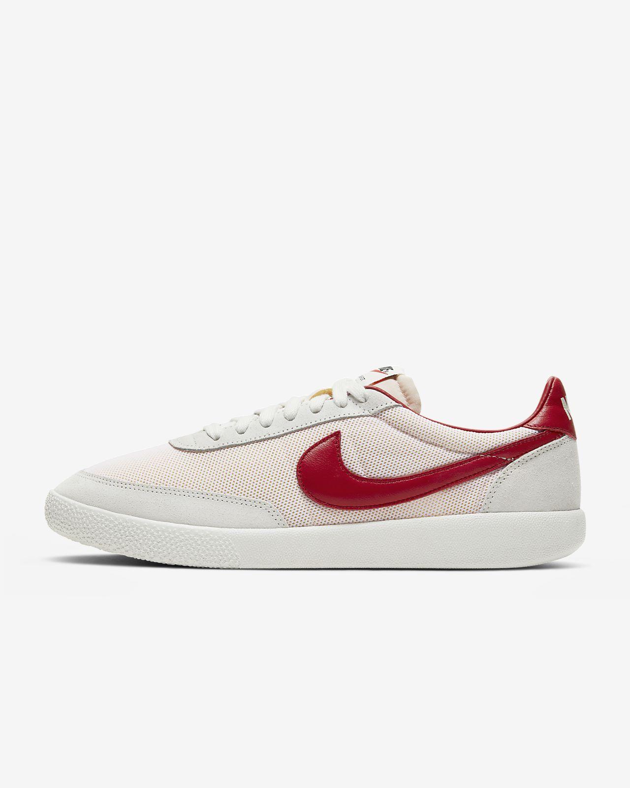 Sapatilhas Nike Killshot OG SP para homem