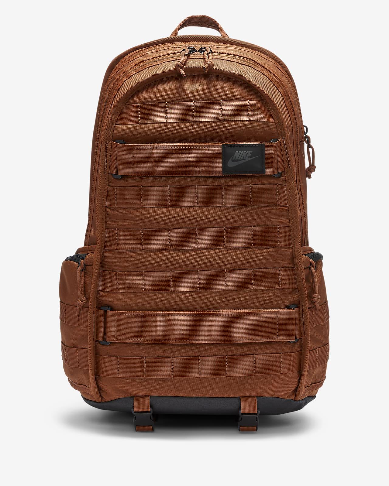 Nike Sportswear RPM Backpack
