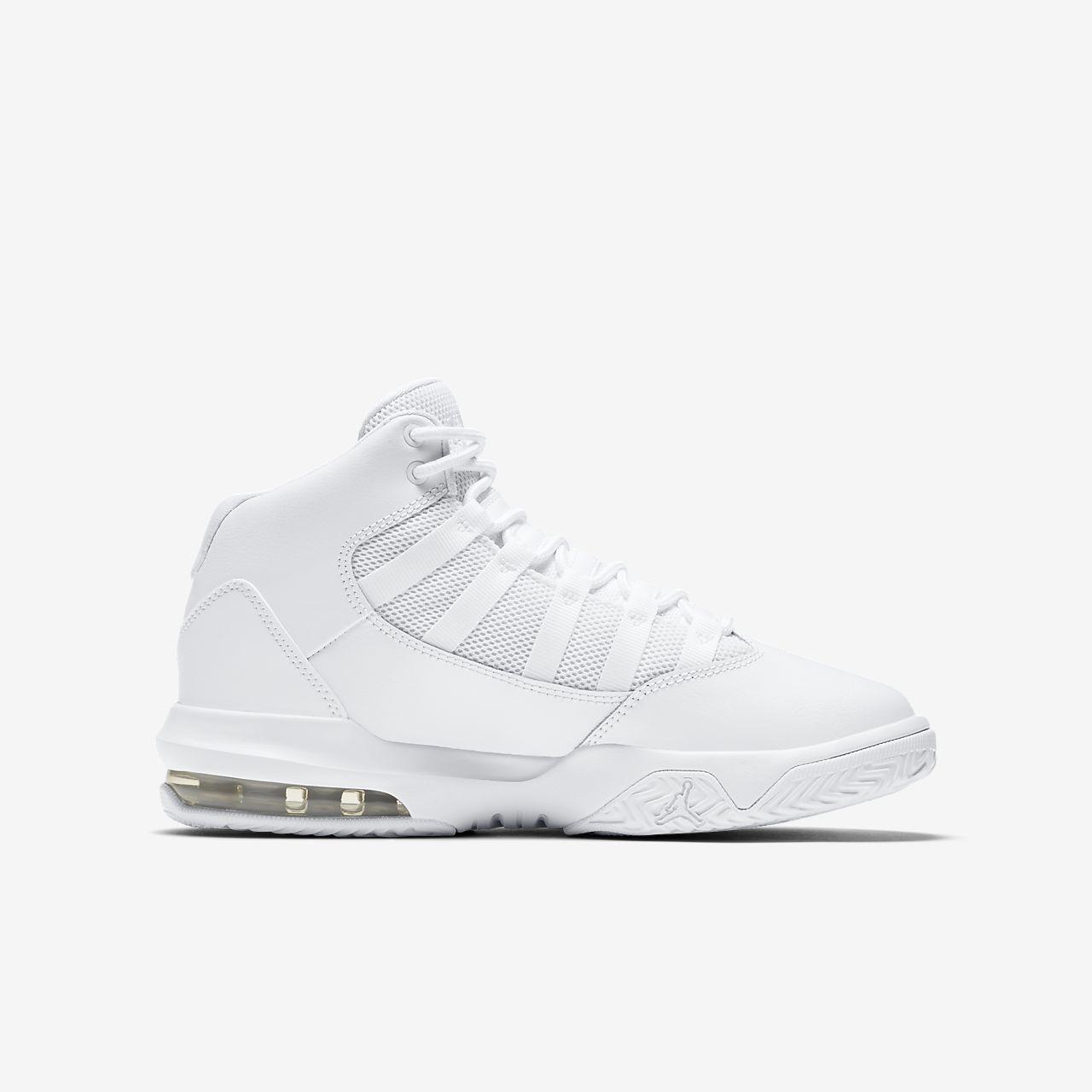 AIR JORDAN MAX AURA for £105.00 |
