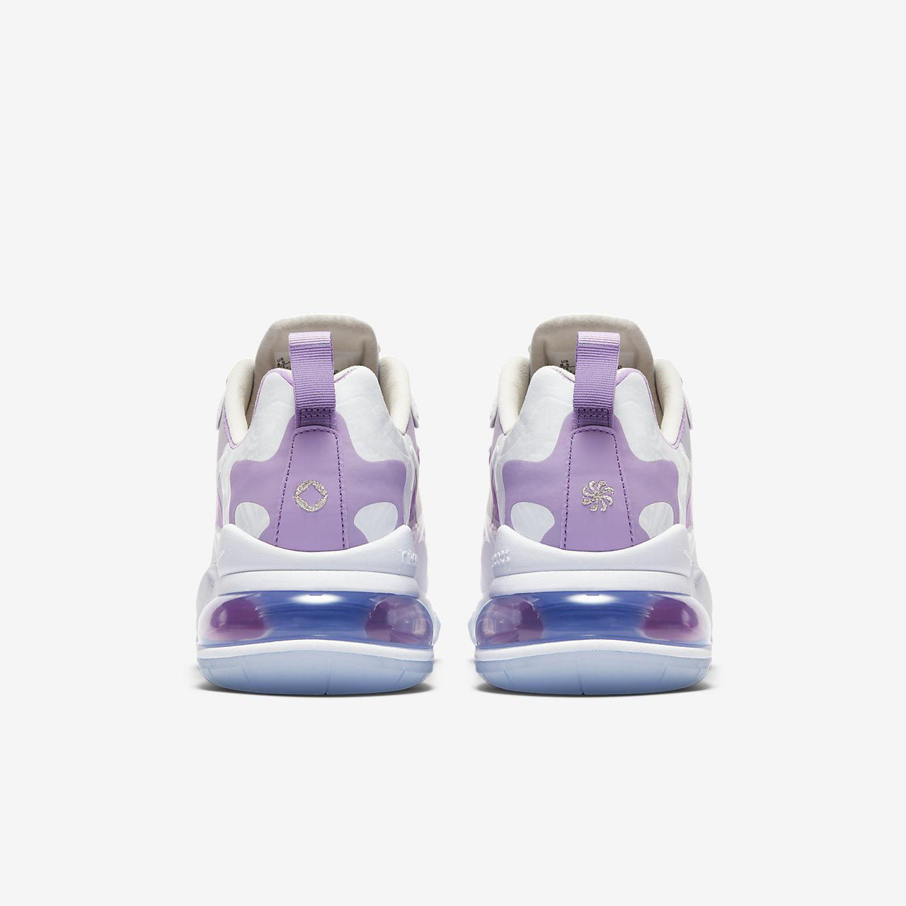 Tenis Nike Air Max 270 Masculino e Feminino Várias Cores