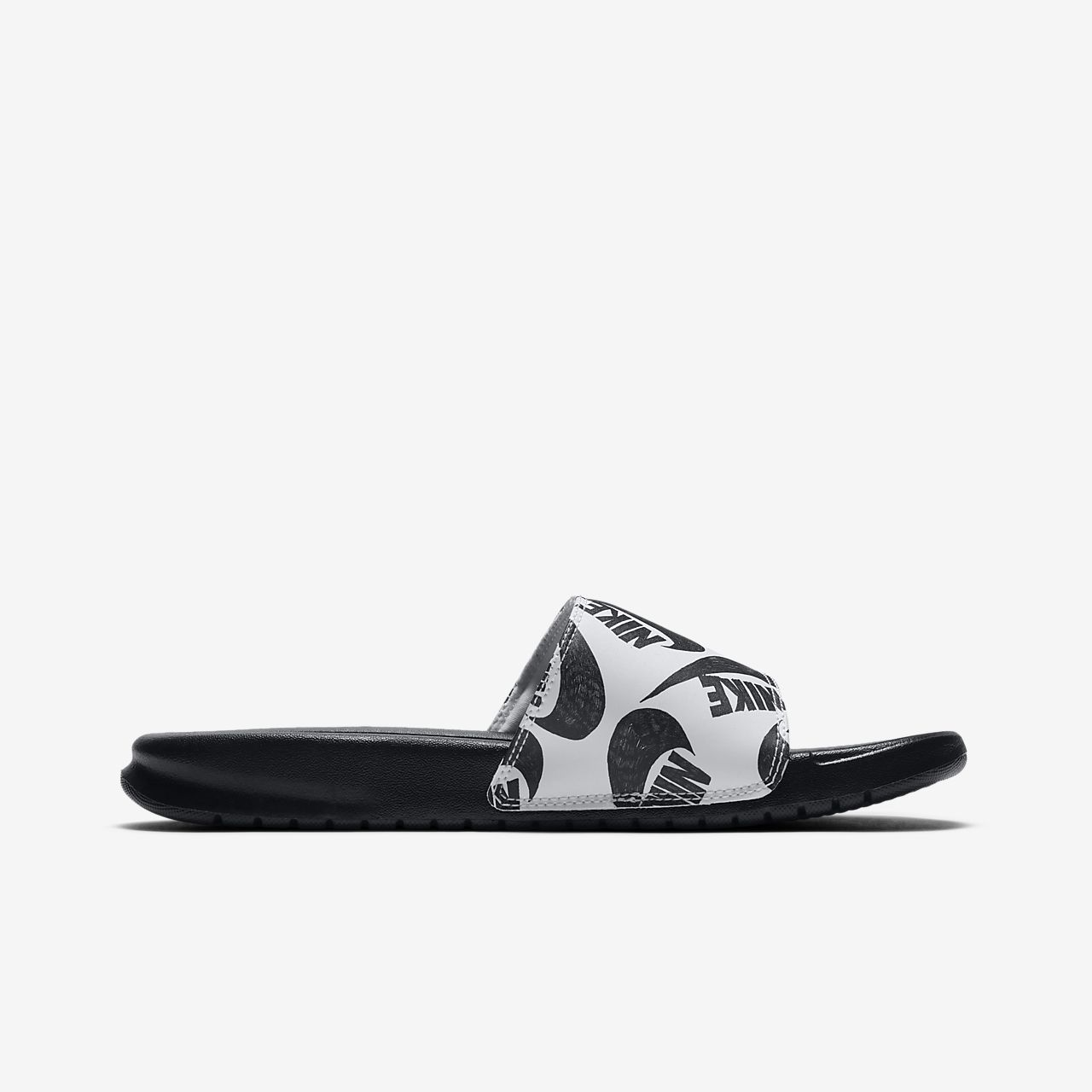 Nike noi women s nike solay thong sandal papucs szandal.html