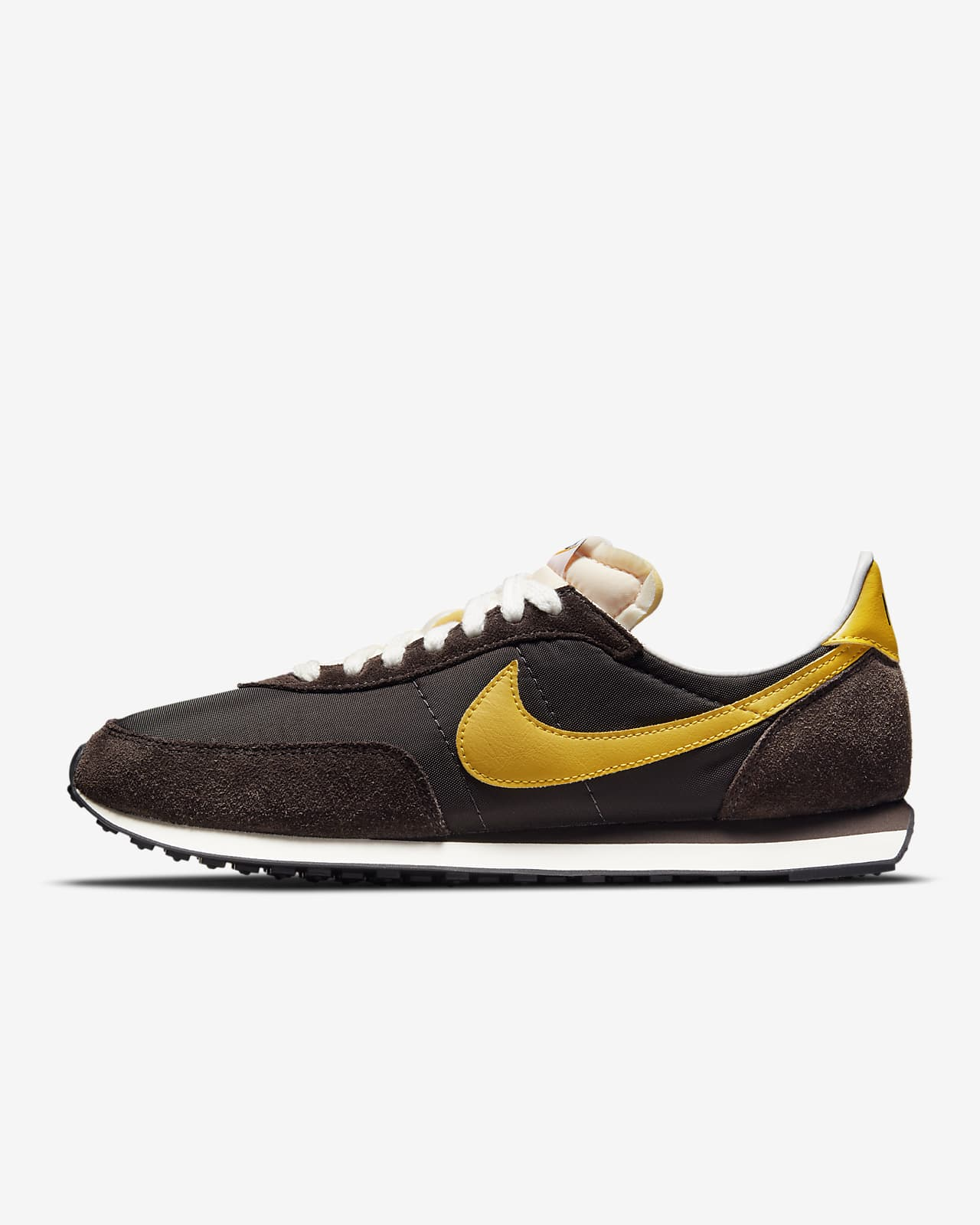 Nike Waffle Trainer 2 SP Men's Shoes