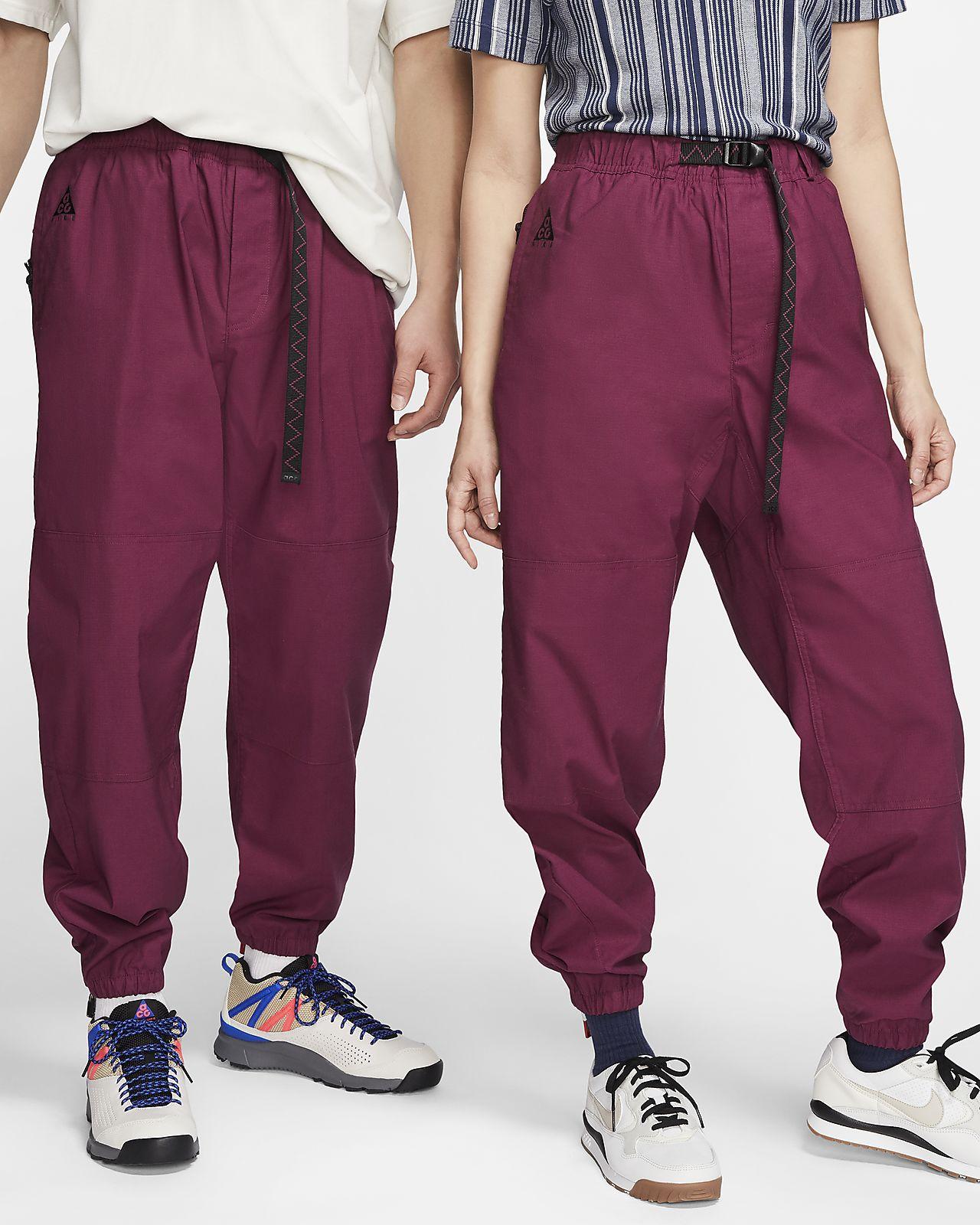 NikeLab ACG Men's Trail Pants