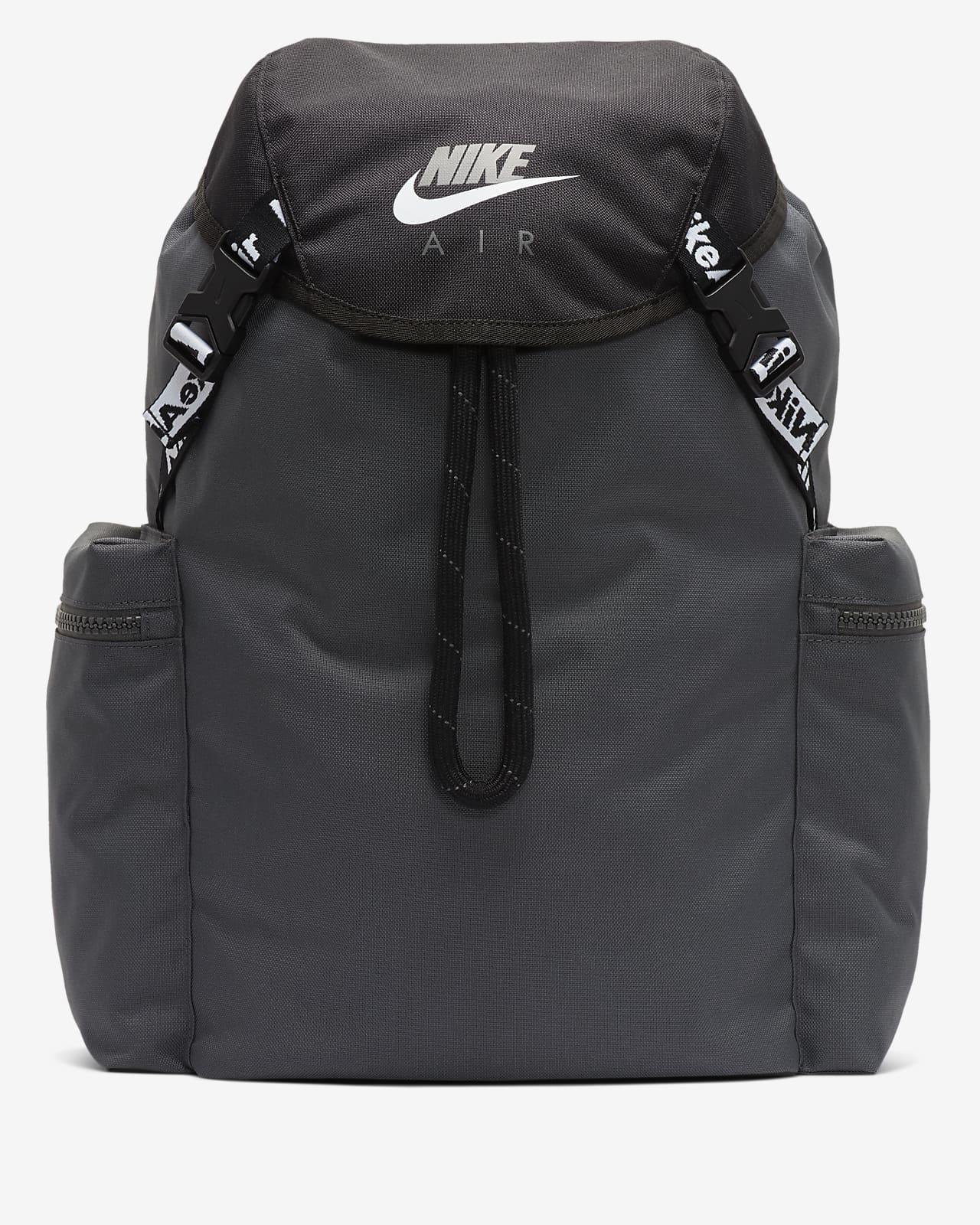 Mochila Nike Air Heritage
