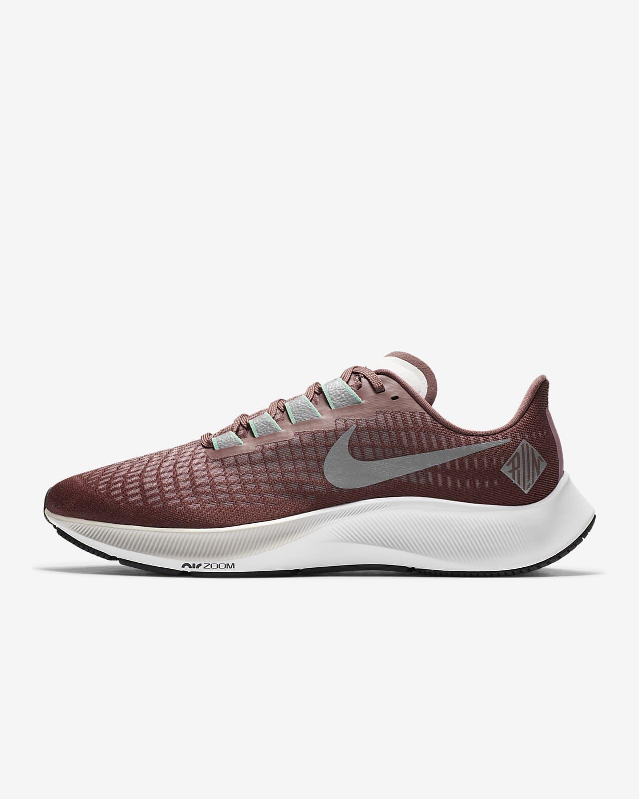 Nike Air Zoom Pegasus 37 男子跑步鞋