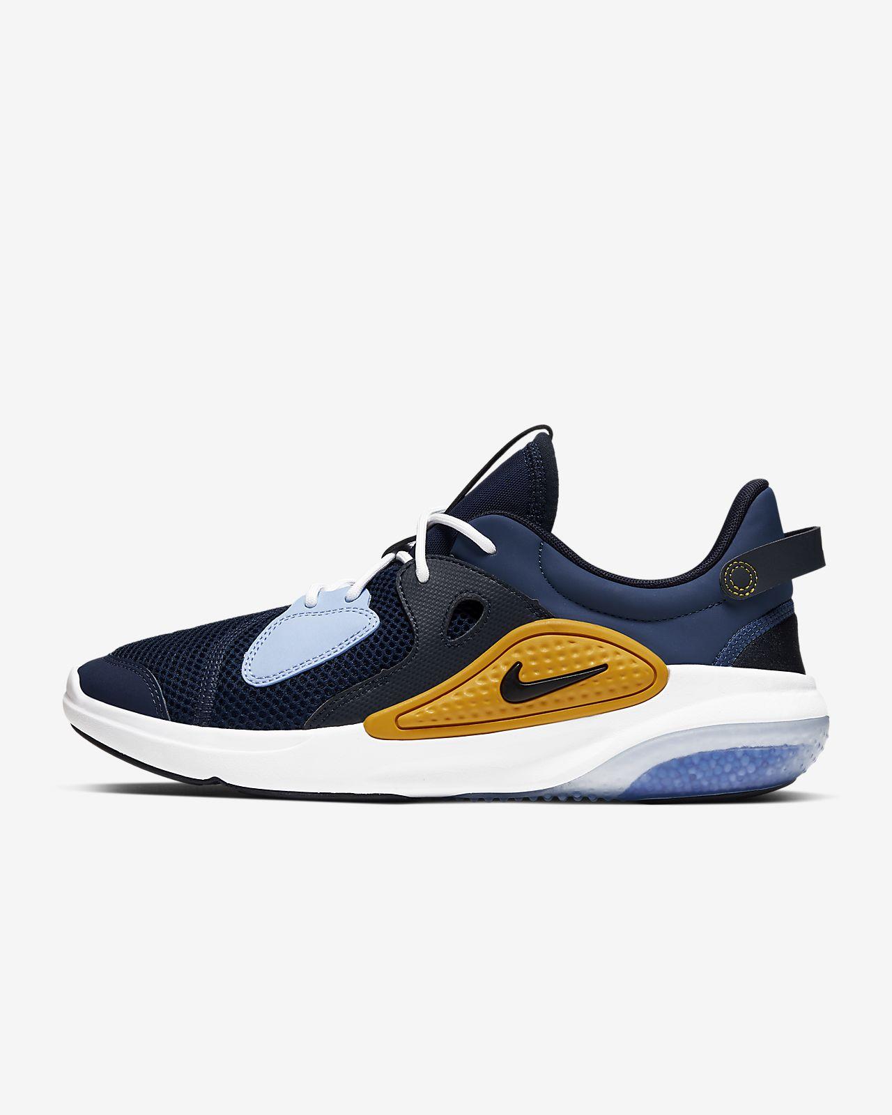 Nike Joyride Cc Men S Shoe Nike Ma