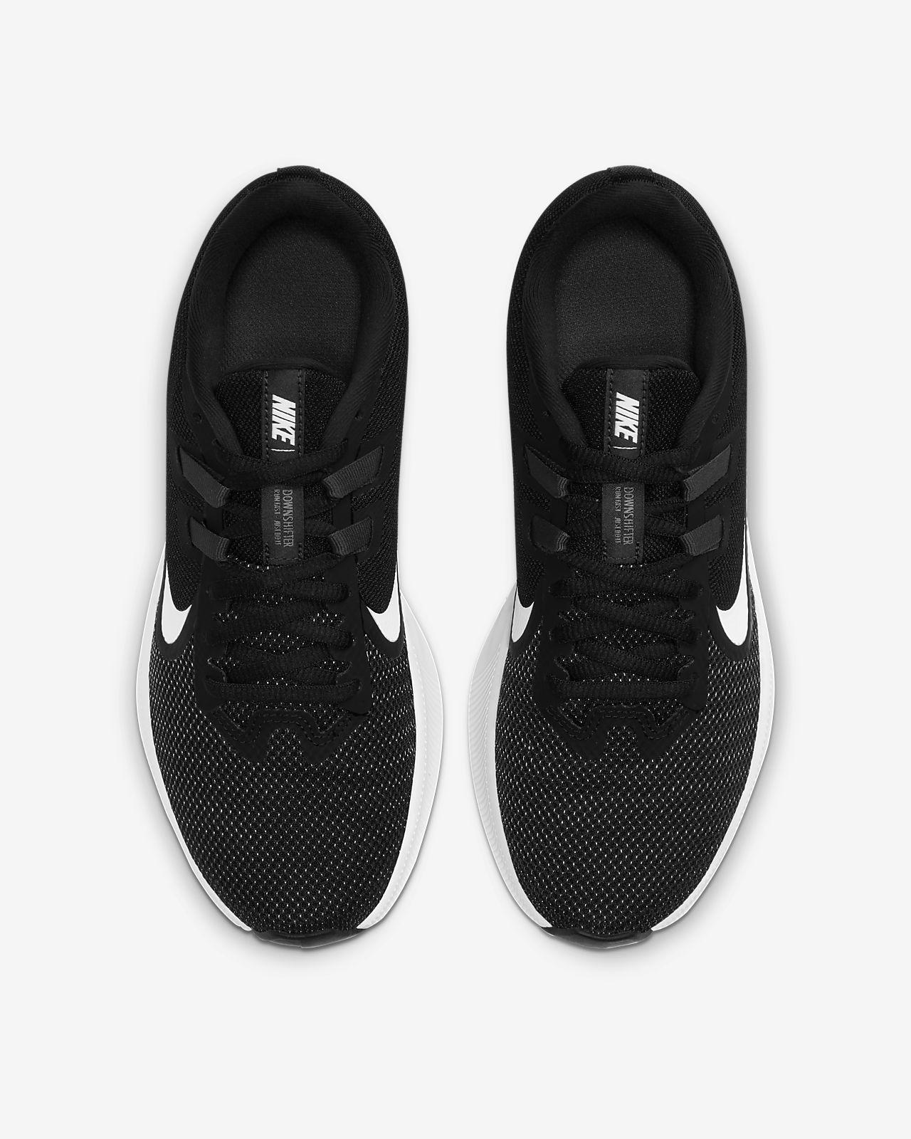 Sorrend Női Cipők Futó cipőkFutócipő Nike Downshifter 7 női