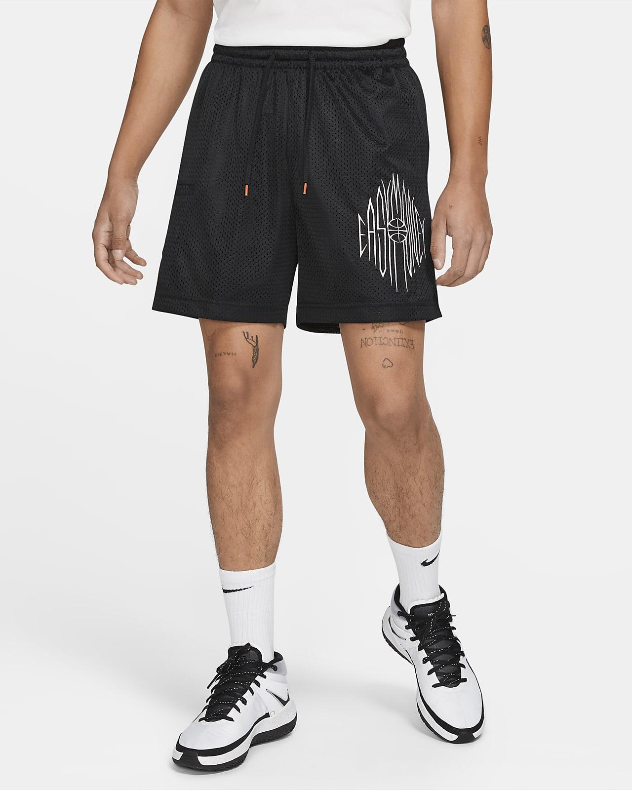 Calções de basquetebol KD para homem