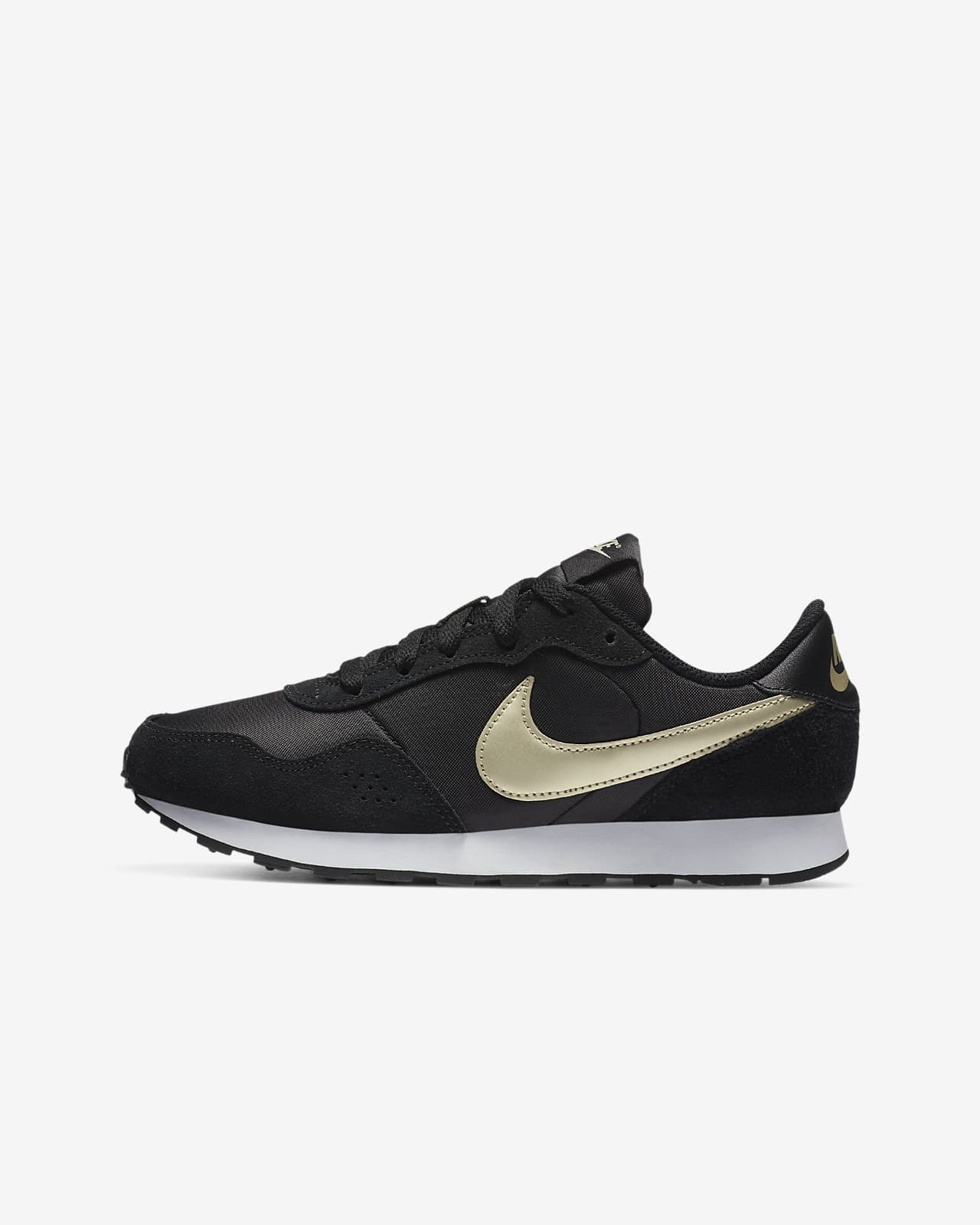 Nike MD Valiant Kinderschoen
