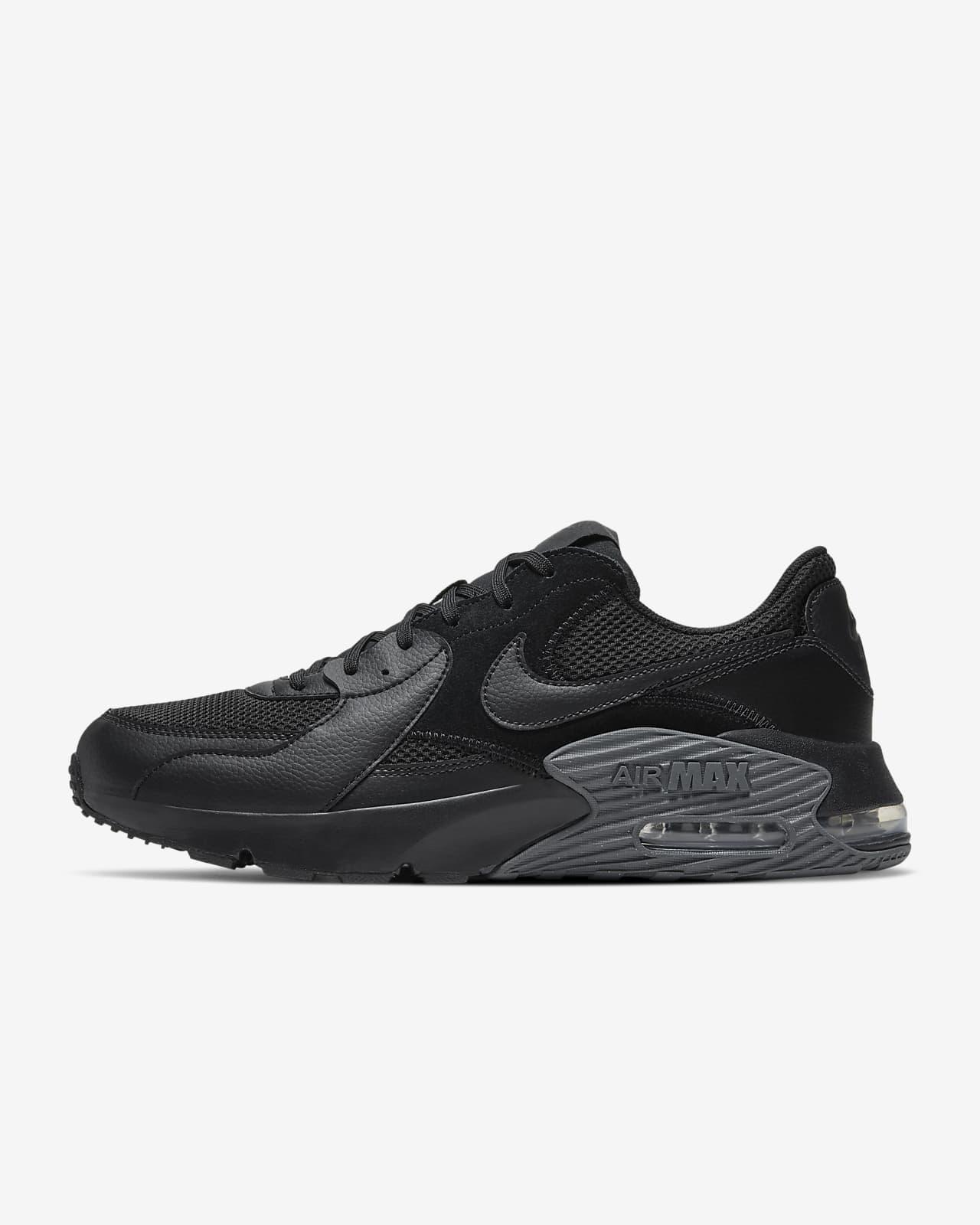 Nike Air Max Excee Men's Shoe