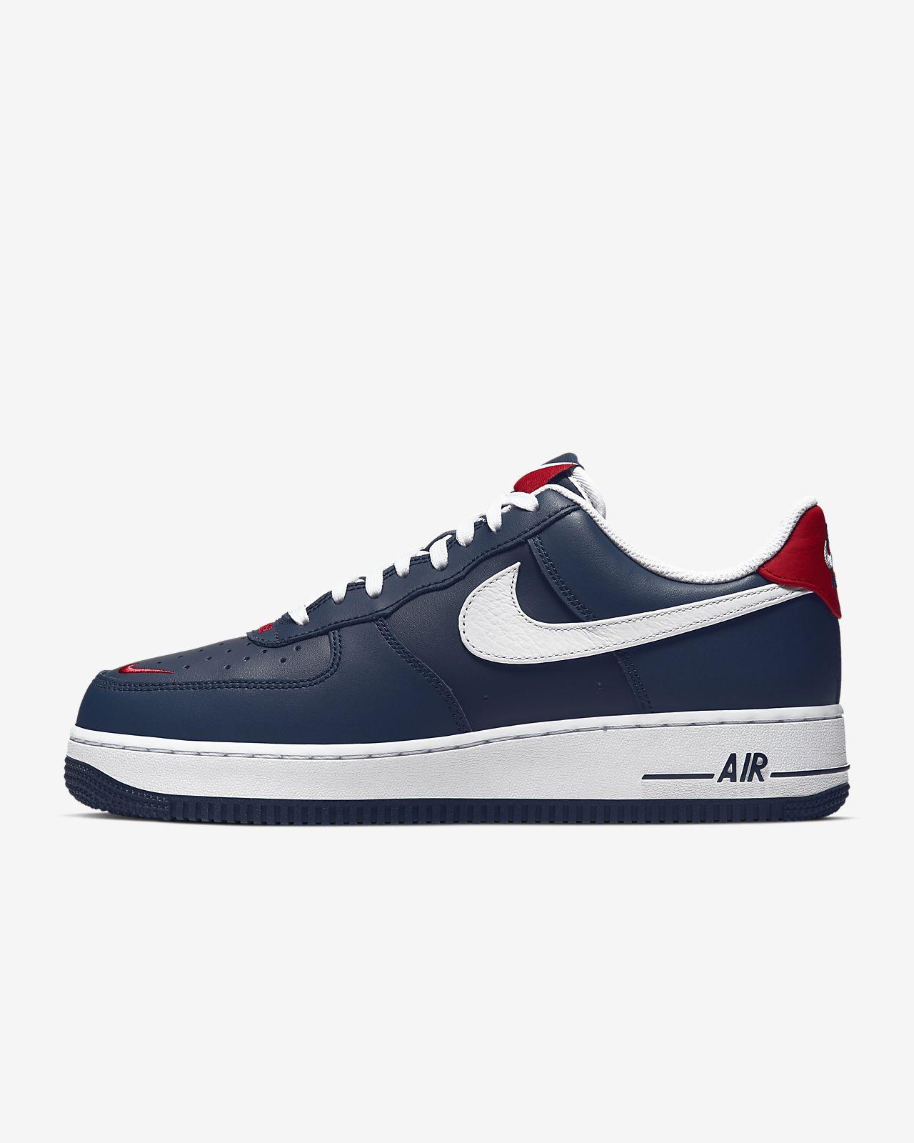nike sportswear air force 1 07 lv8