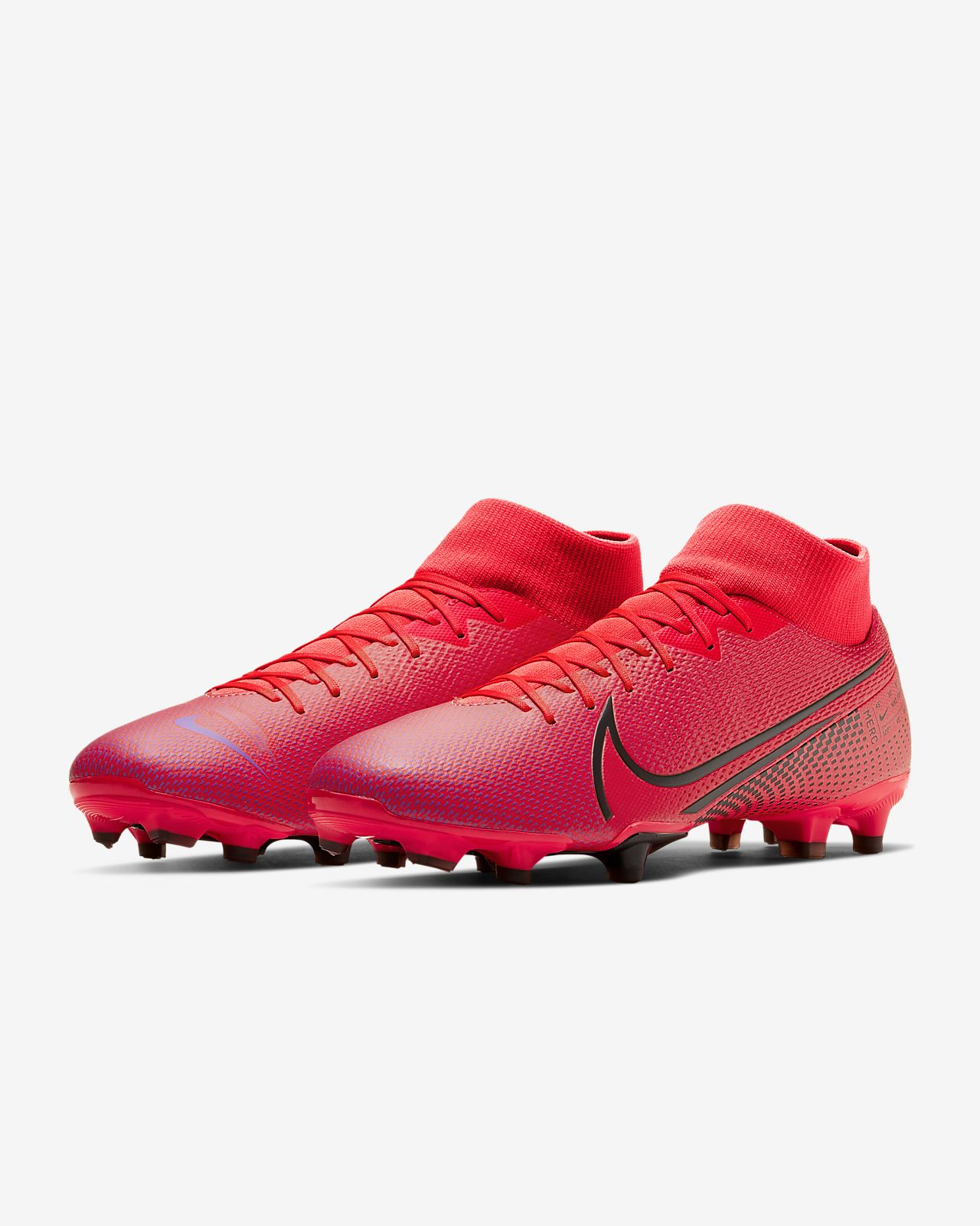 Nike Mercurial Superfly 2010 | Football boots, Sport shoes