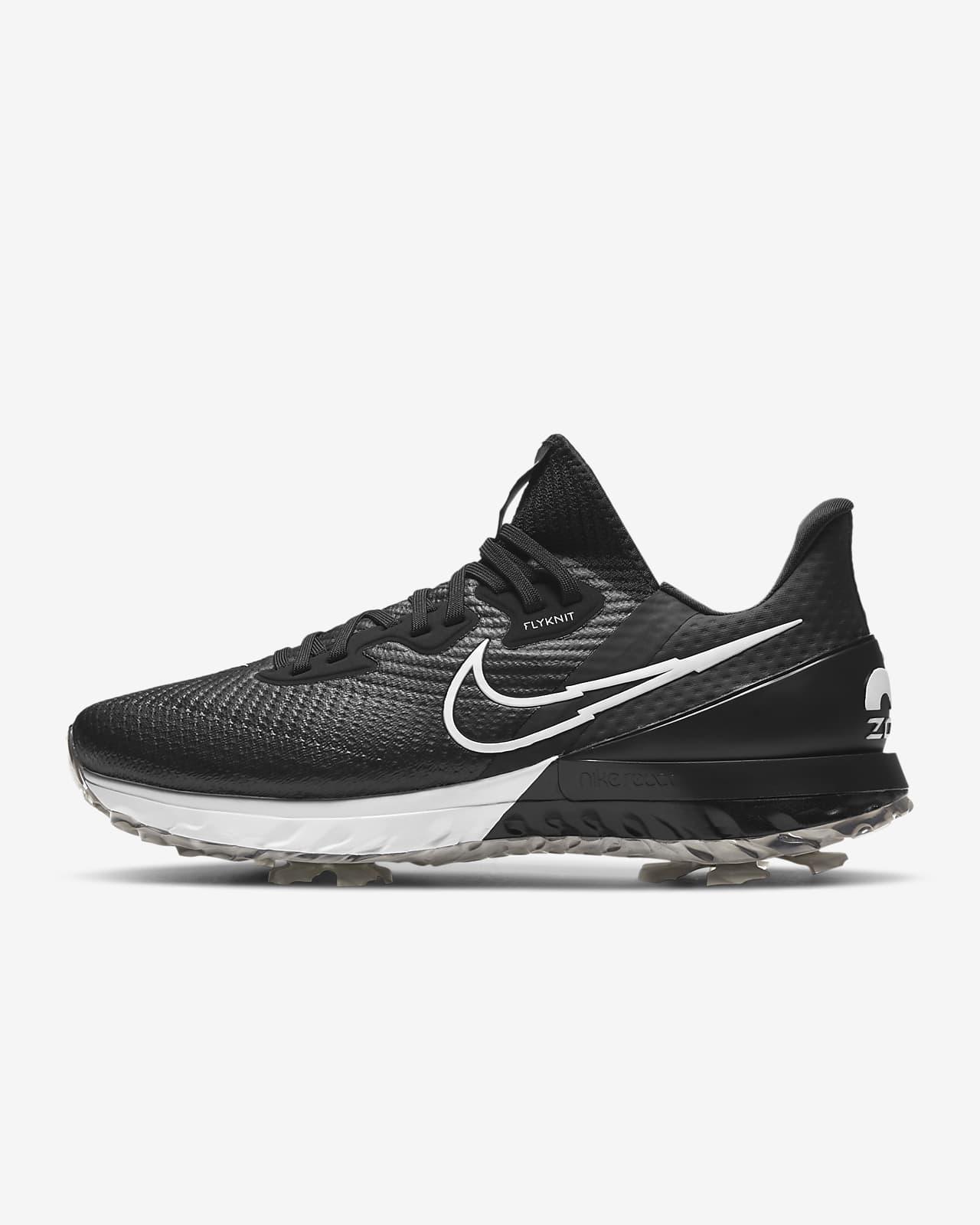 Chaussure de golf Nike Air Zoom Infinity Tour