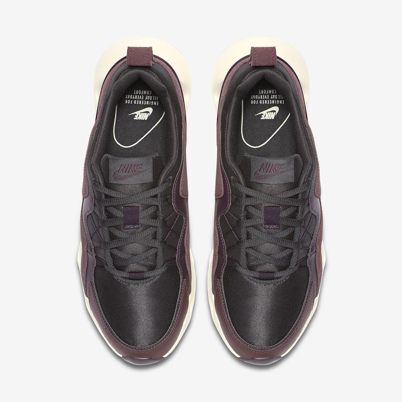 Nike RYZ 365 Women's Shoe. Nike SA