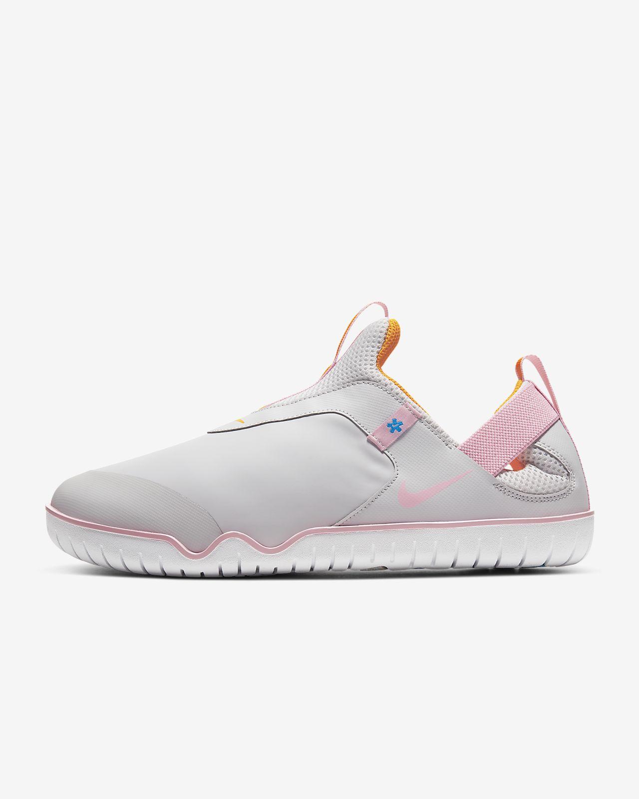 Nike Air Zoom Pulse Schuh